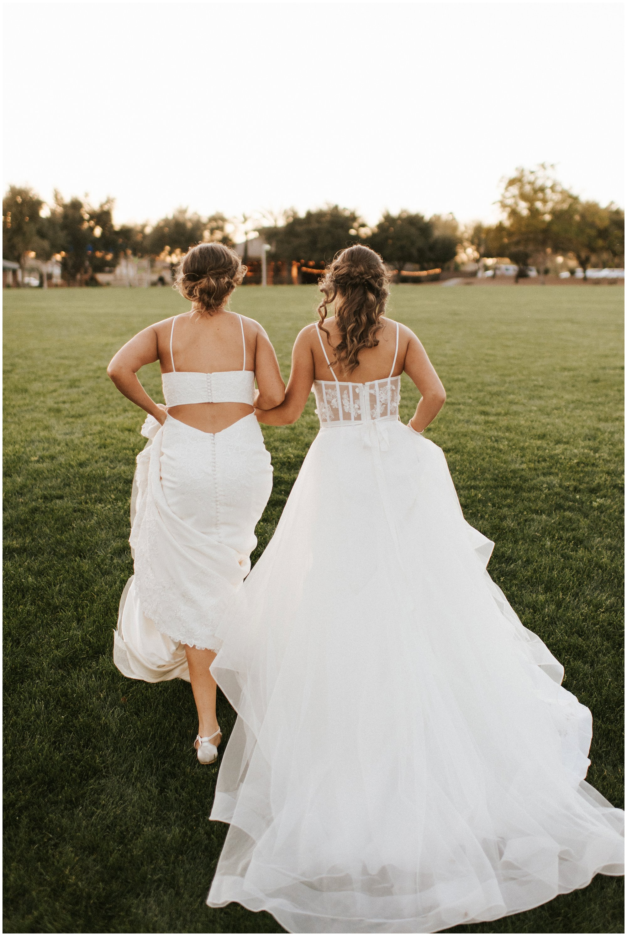 arizona same sex wedding photographer - jenni and lauren wedding the islands clubhouse_0095.jpg