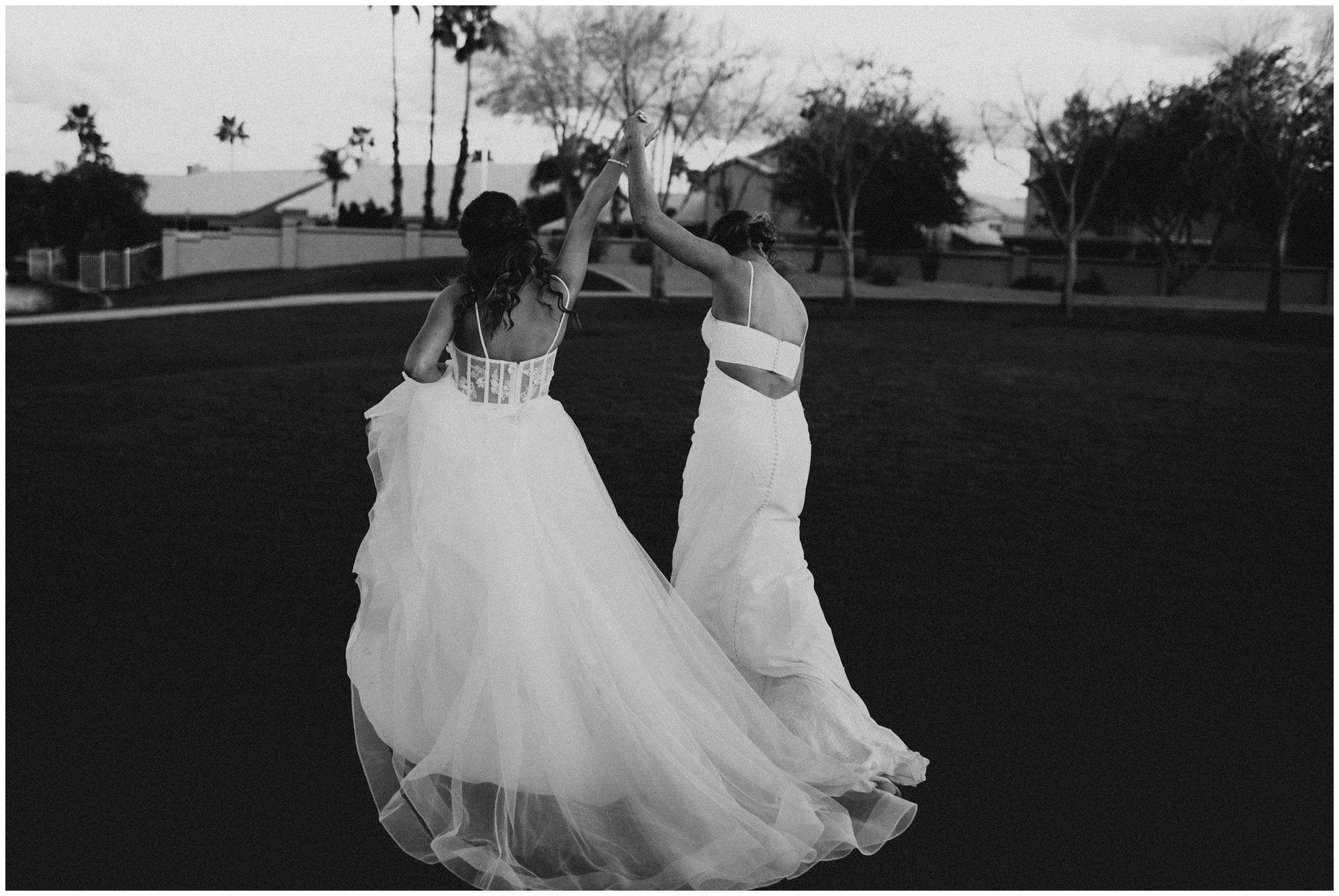 arizona same sex wedding photographer - jenni and lauren wedding the islands clubhouse_0098.jpg