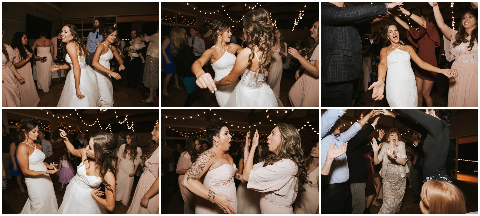 arizona same sex wedding photographer - jenni and lauren wedding the islands clubhouse_0110.jpg