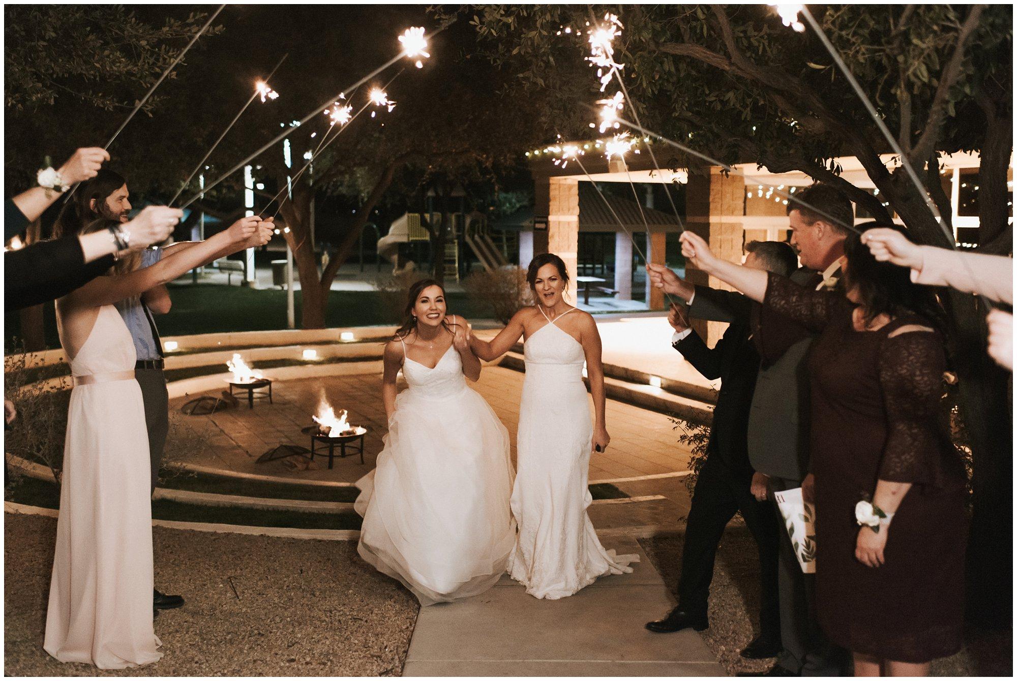 arizona same sex wedding photographer - jenni and lauren wedding the islands clubhouse_0111.jpg