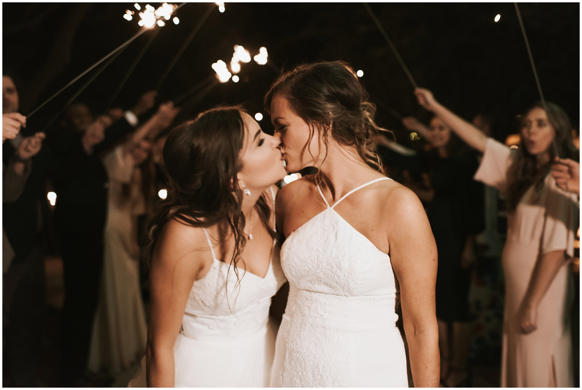 arizona same sex wedding photographer - jenni and lauren wedding the islands clubhouse_0113.jpg