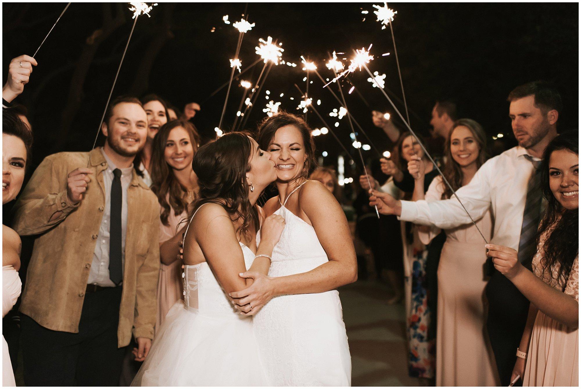arizona same sex wedding photographer - jenni and lauren wedding the islands clubhouse_0114.jpg