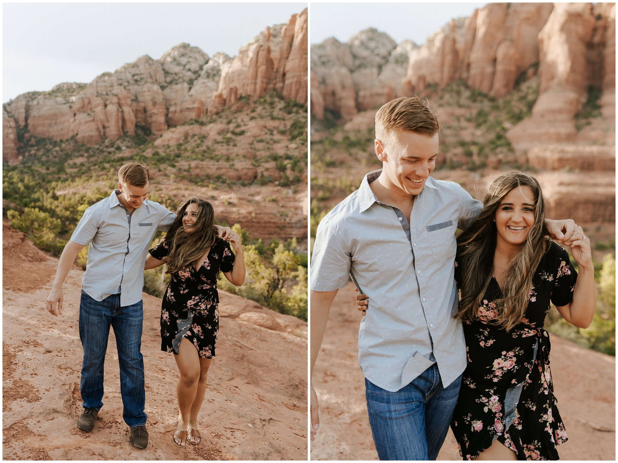 Sedona-Engagement-Session-Sedona-Wedding-Photographer-J+B_0003.jpg