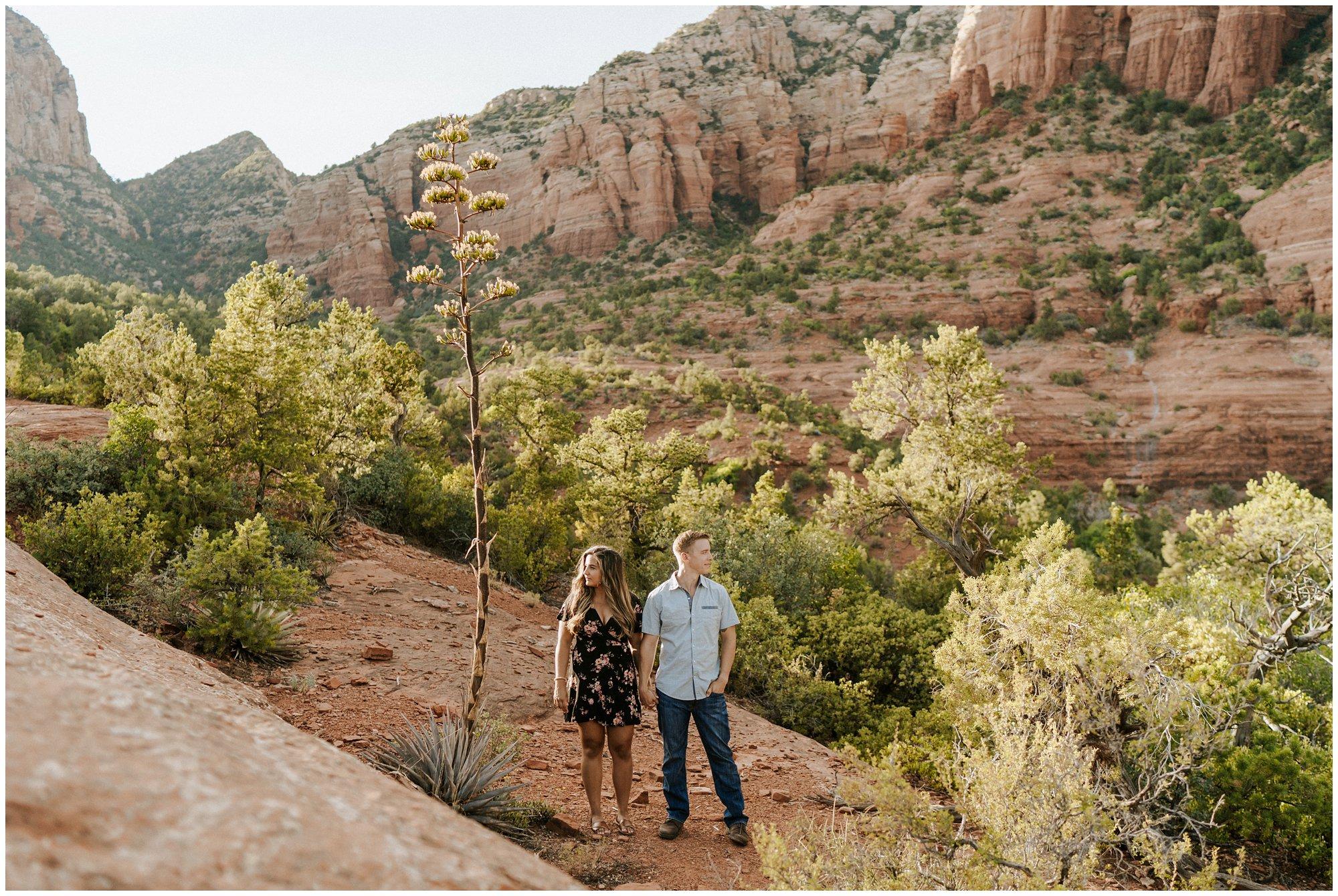 Sedona-Engagement-Session-Sedona-Wedding-Photographer-J+B_0008.jpg
