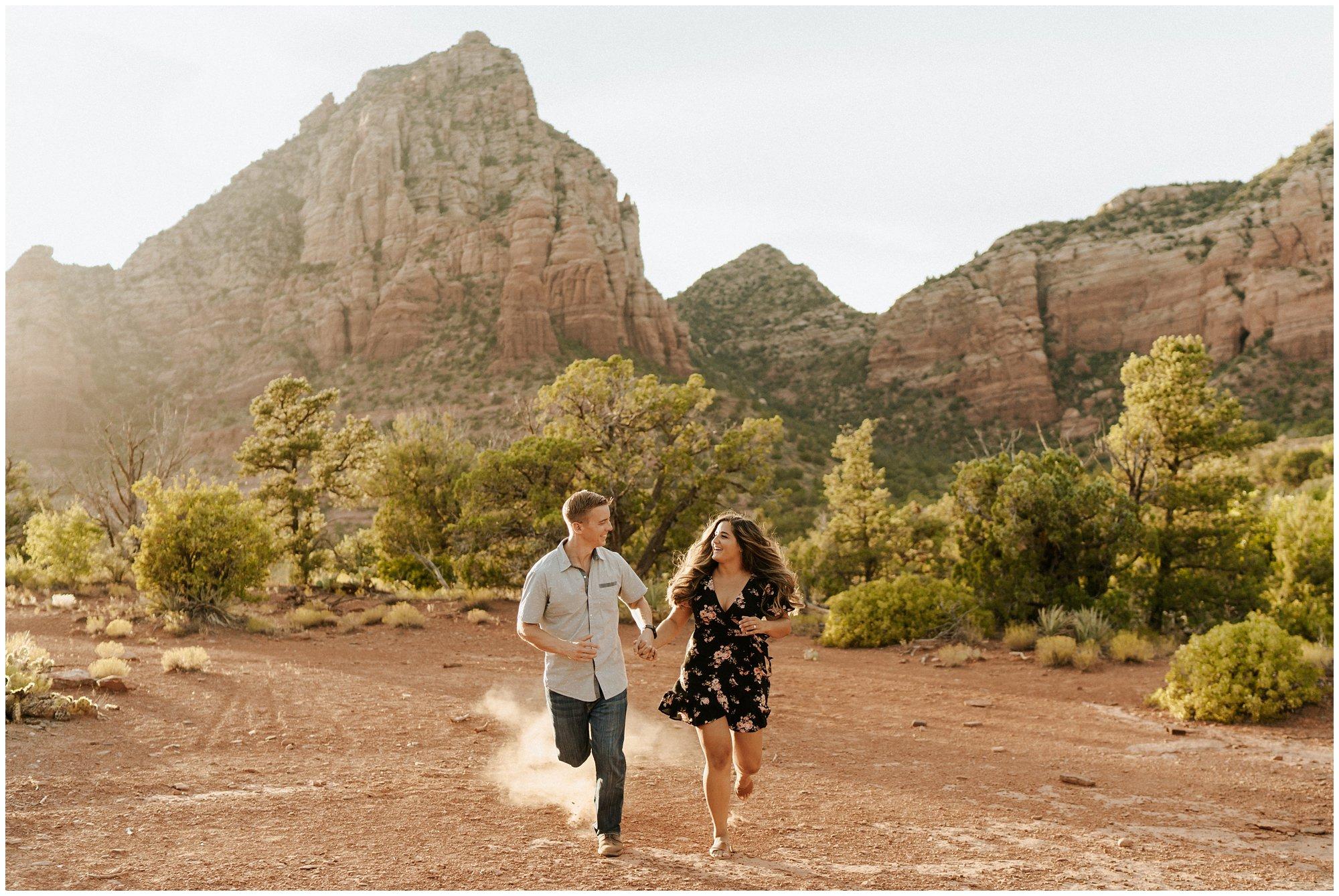 Sedona-Engagement-Session-Sedona-Wedding-Photographer-J+B_0015.jpg