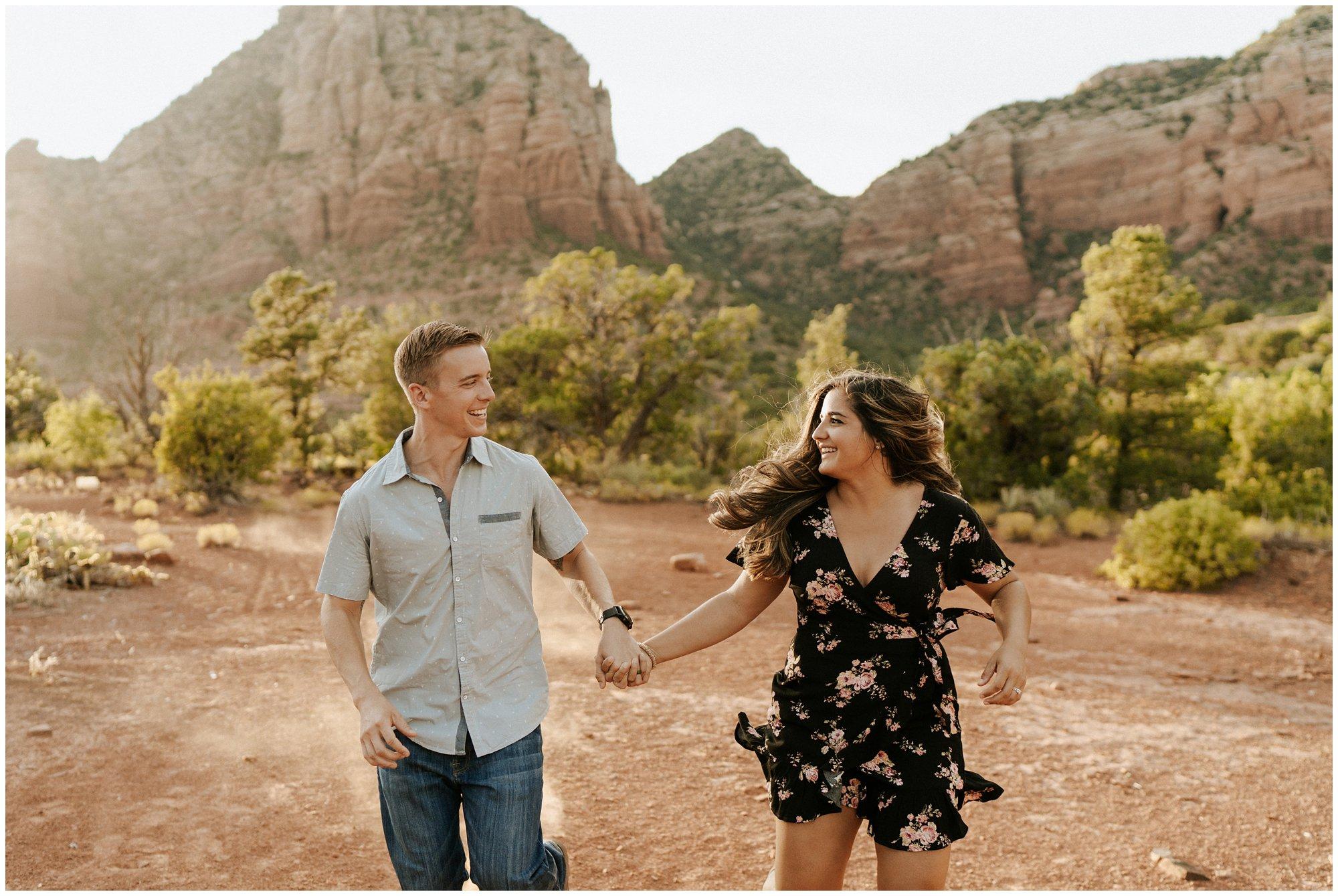Sedona-Engagement-Session-Sedona-Wedding-Photographer-J+B_0016.jpg