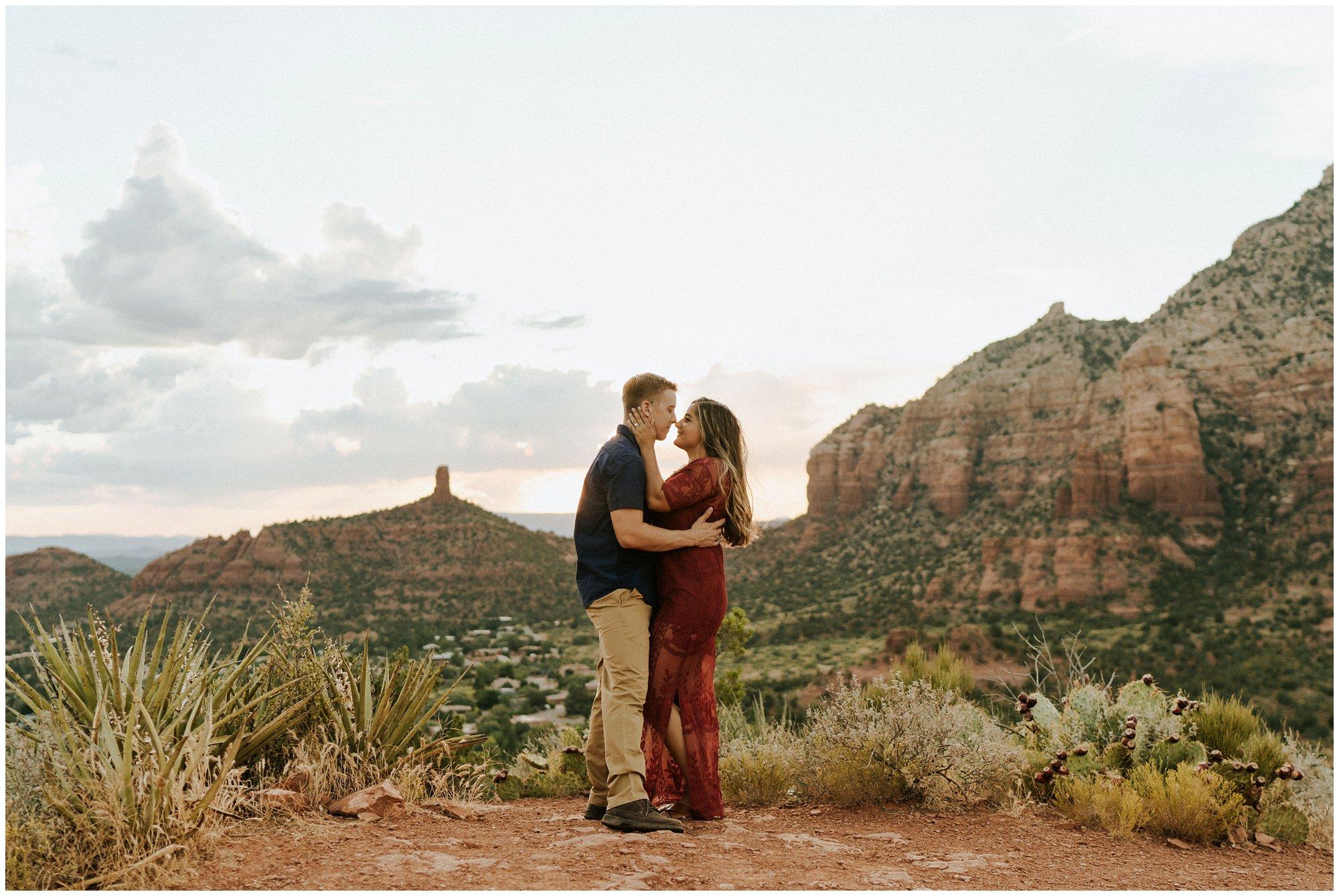 Sedona-Engagement-Session-Sedona-Wedding-Photographer-J+B_0018.jpg