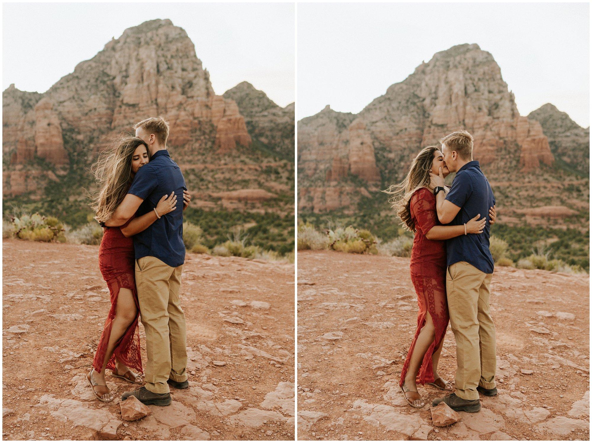 Sedona-Engagement-Session-Sedona-Wedding-Photographer-J+B_0021.jpg
