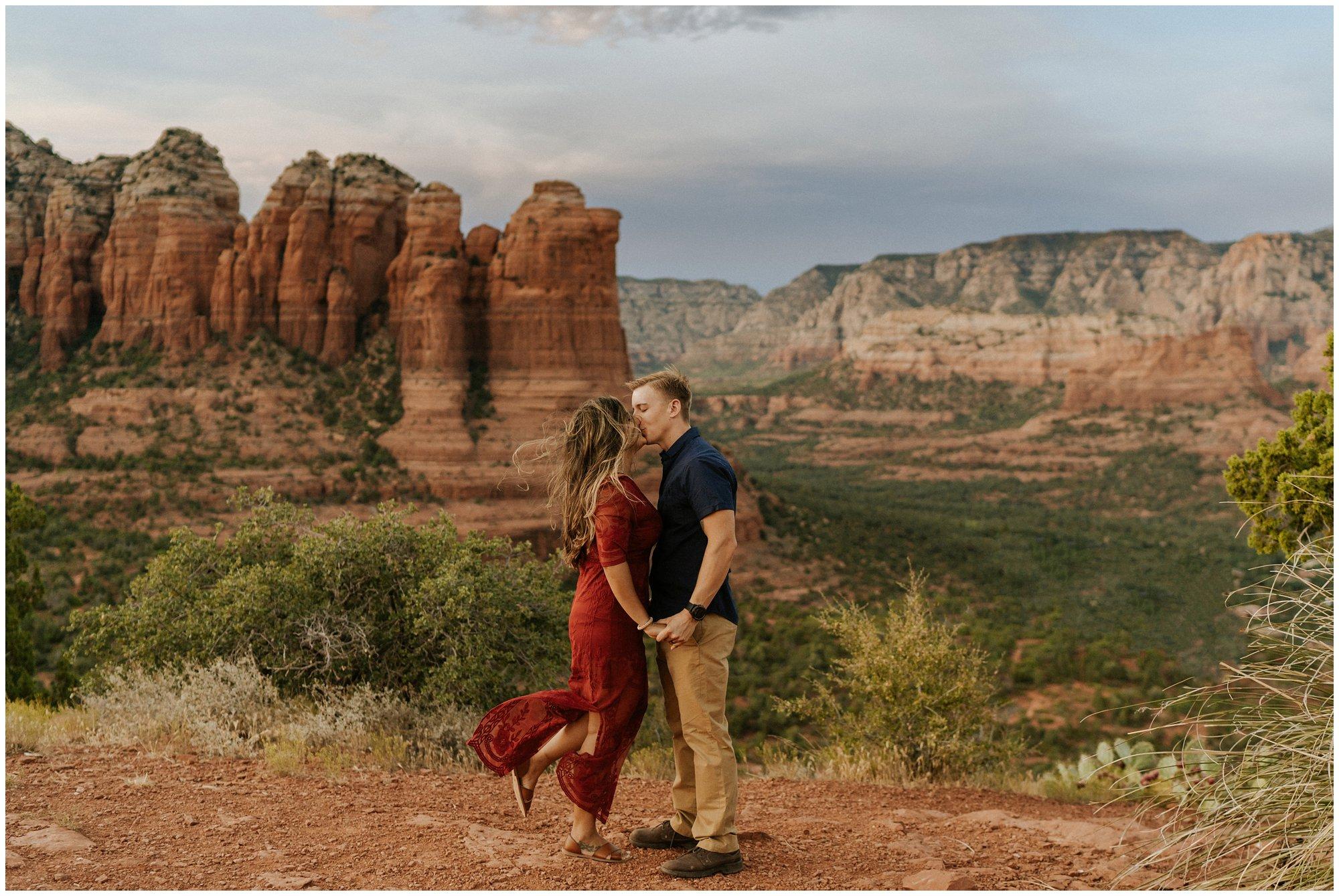 Sedona-Engagement-Session-Sedona-Wedding-Photographer-J+B_0025.jpg