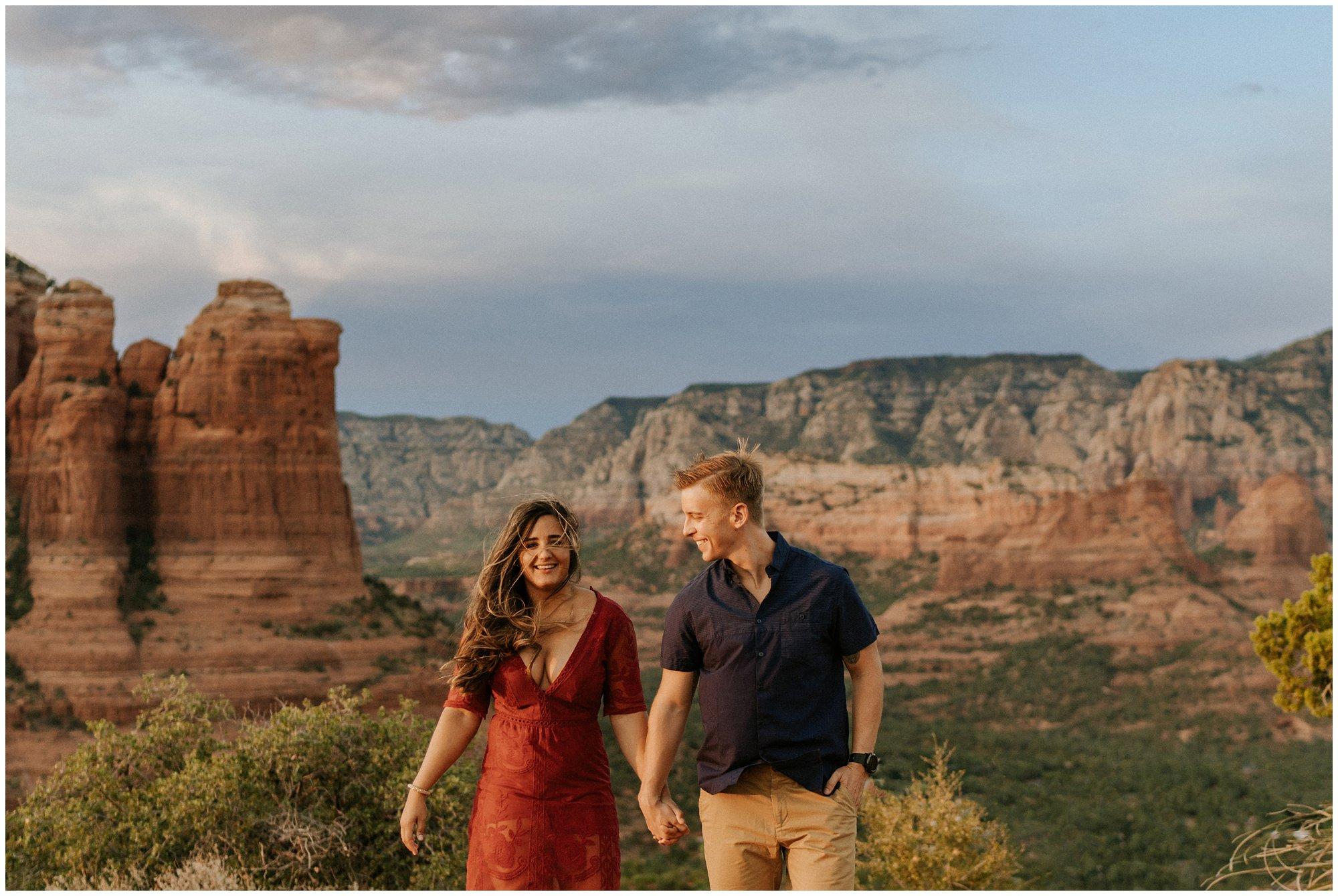 Sedona-Engagement-Session-Sedona-Wedding-Photographer-J+B_0027.jpg