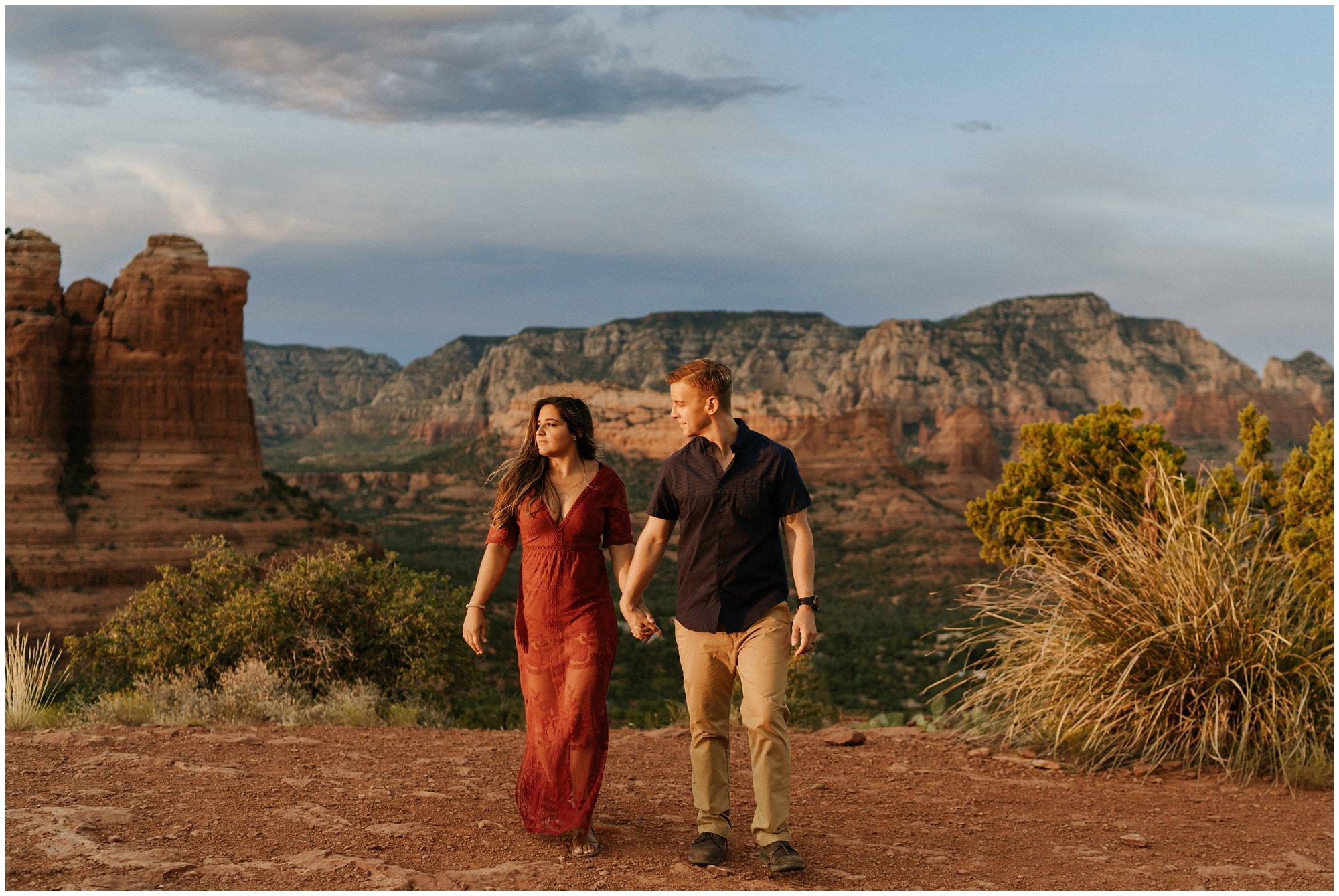 Sedona-Engagement-Session-Sedona-Wedding-Photographer-J+B_0028.jpg