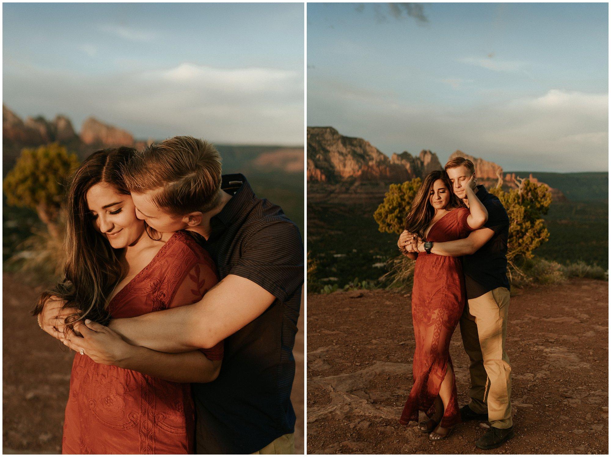 Sedona-Engagement-Session-Sedona-Wedding-Photographer-J+B_0031.jpg