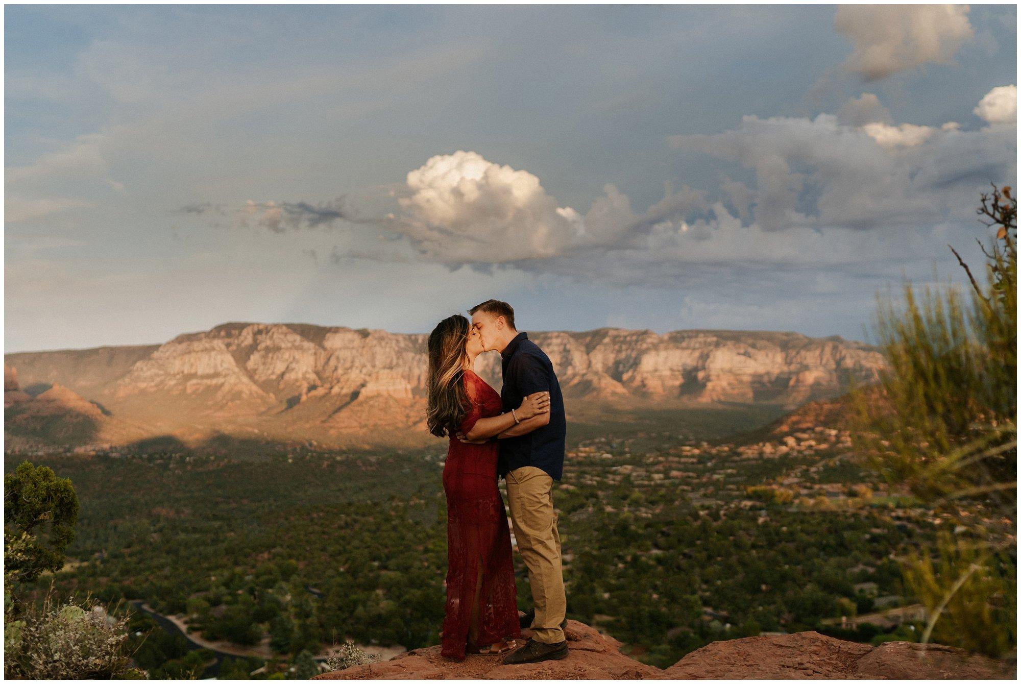 Sedona-Engagement-Session-Sedona-Wedding-Photographer-J+B_0034.jpg