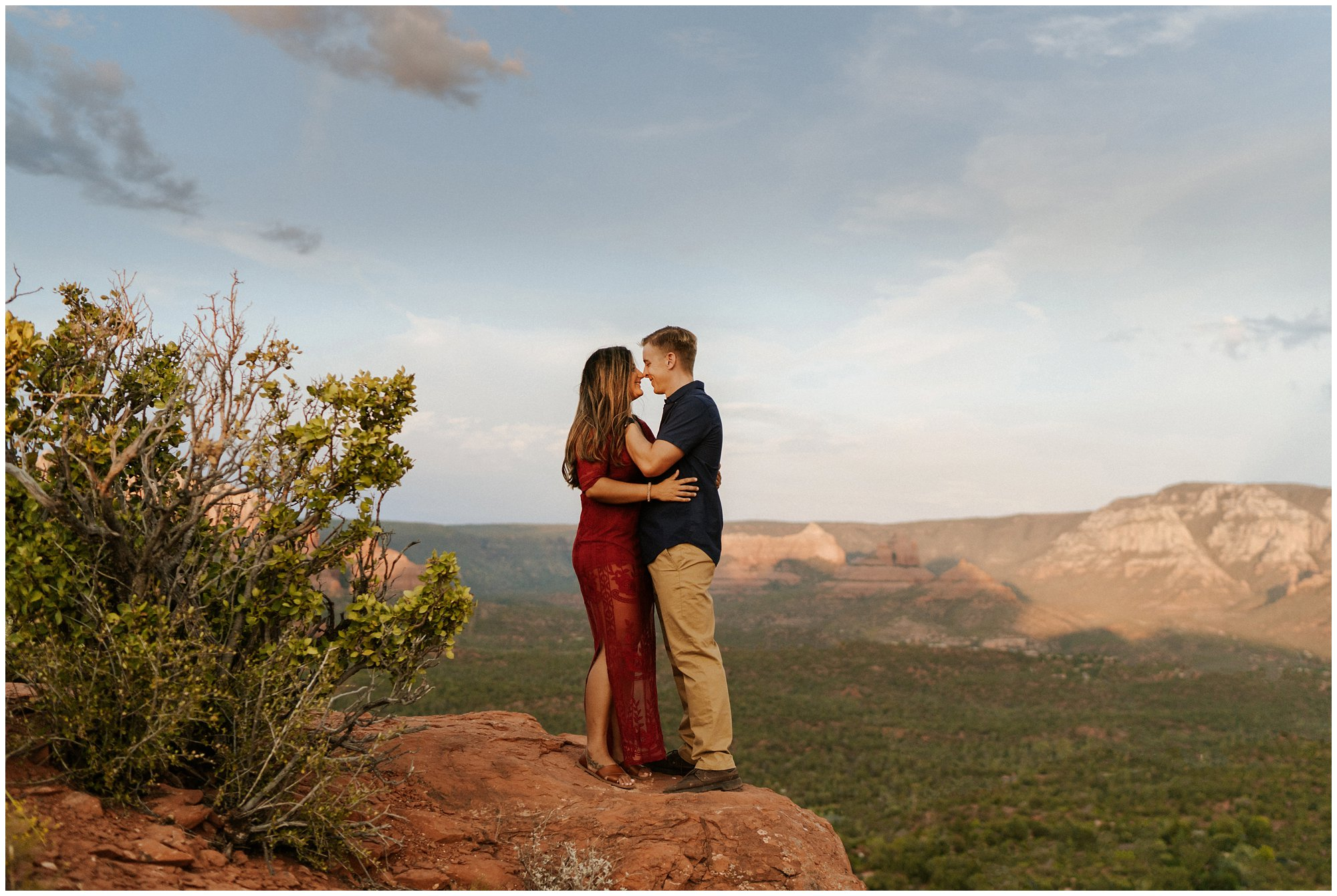 Sedona-Engagement-Session-Sedona-Wedding-Photographer-J+B_0035.jpg