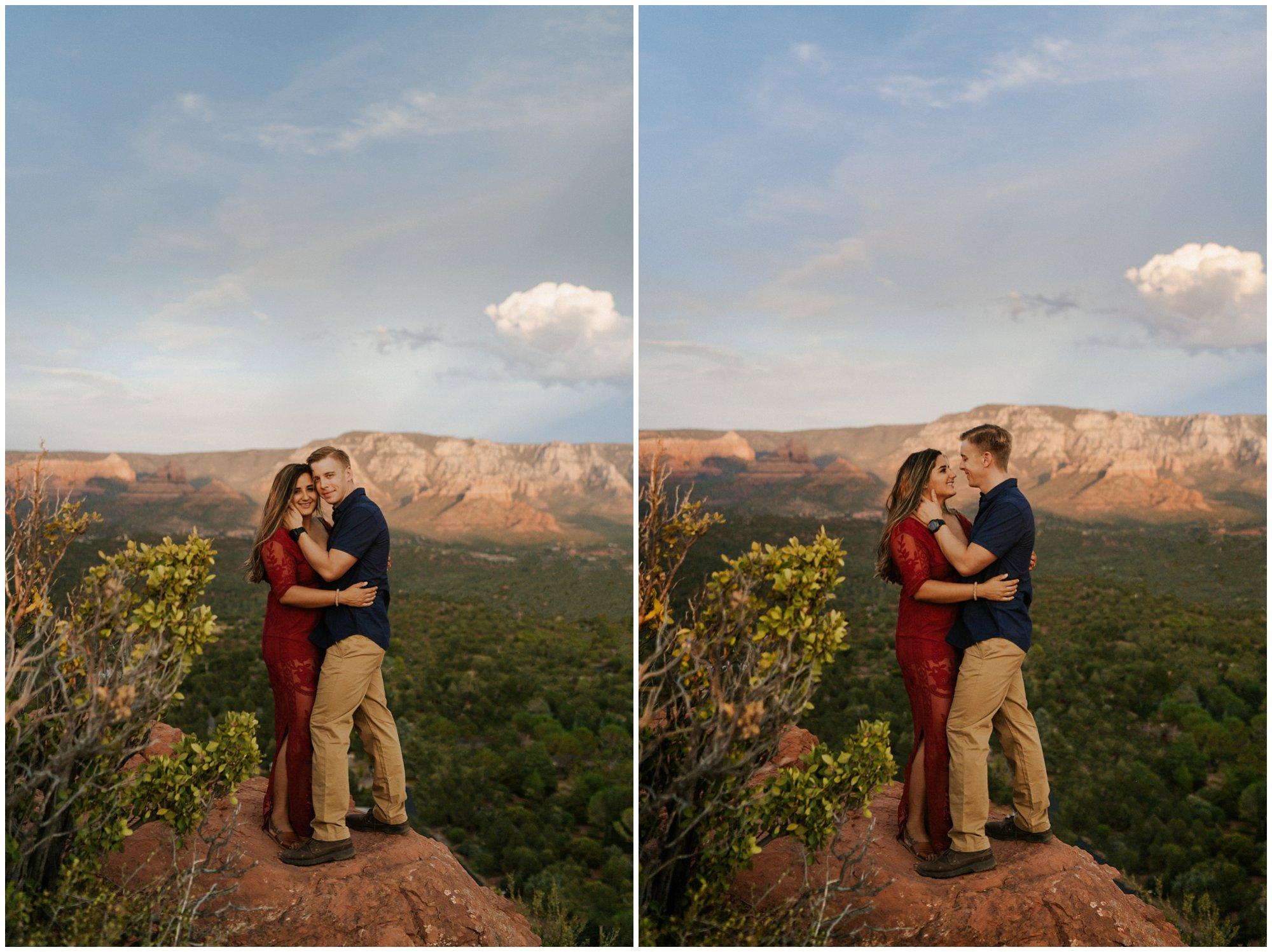 Sedona-Engagement-Session-Sedona-Wedding-Photographer-J+B_0036.jpg