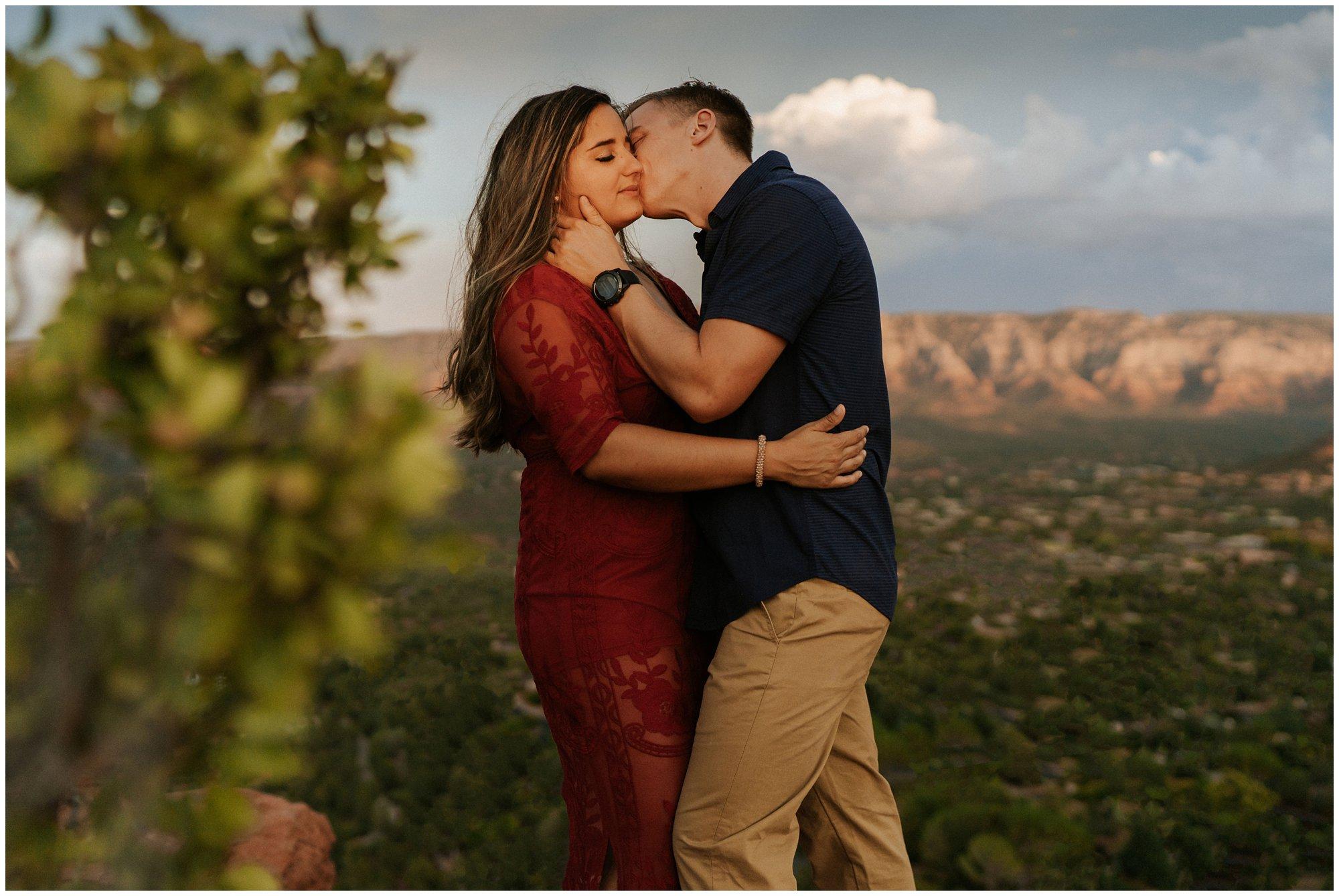 Sedona-Engagement-Session-Sedona-Wedding-Photographer-J+B_0037.jpg