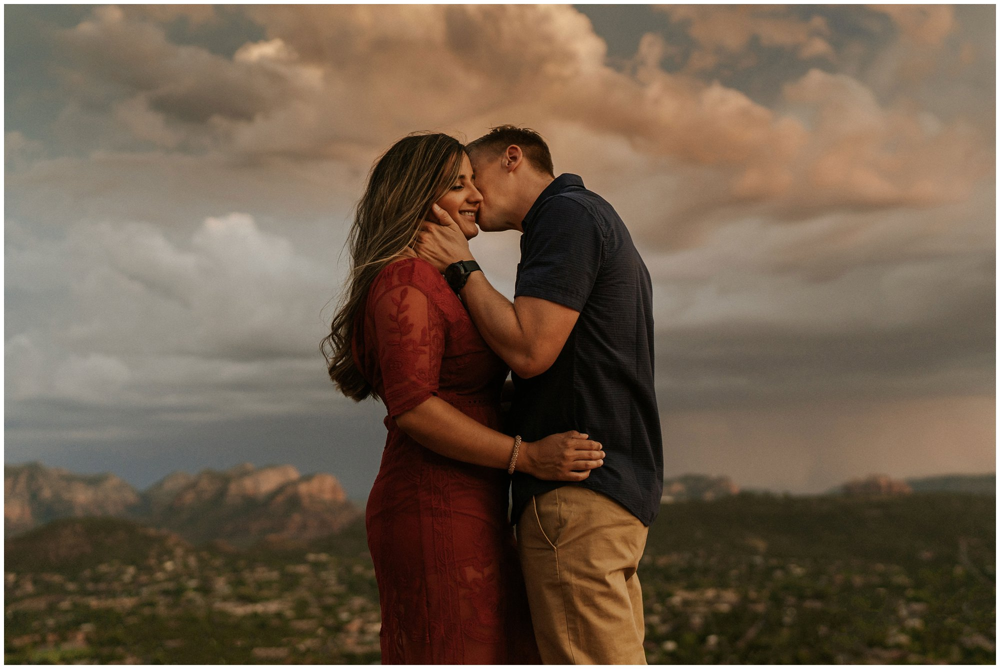 Sedona-Engagement-Session-Sedona-Wedding-Photographer-J+B_0040.jpg