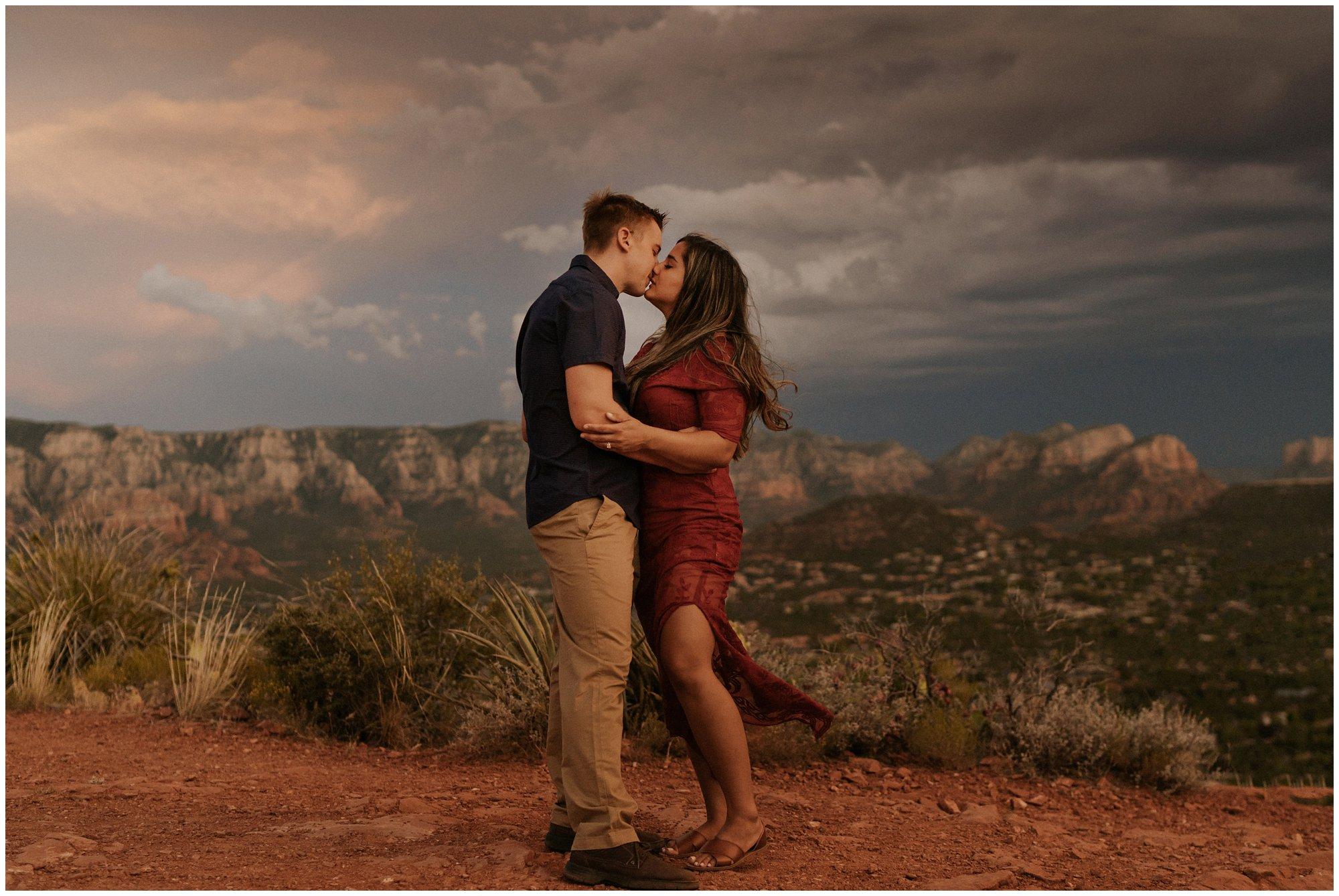 Sedona-Engagement-Session-Sedona-Wedding-Photographer-J+B_0042.jpg