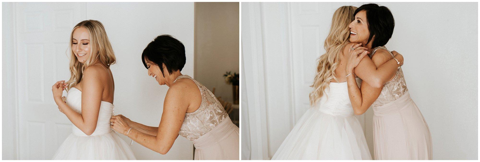 Wedgewood_Lindsay_Groves-Arizona-Wedding-Photographer-M+C_0002.jpg