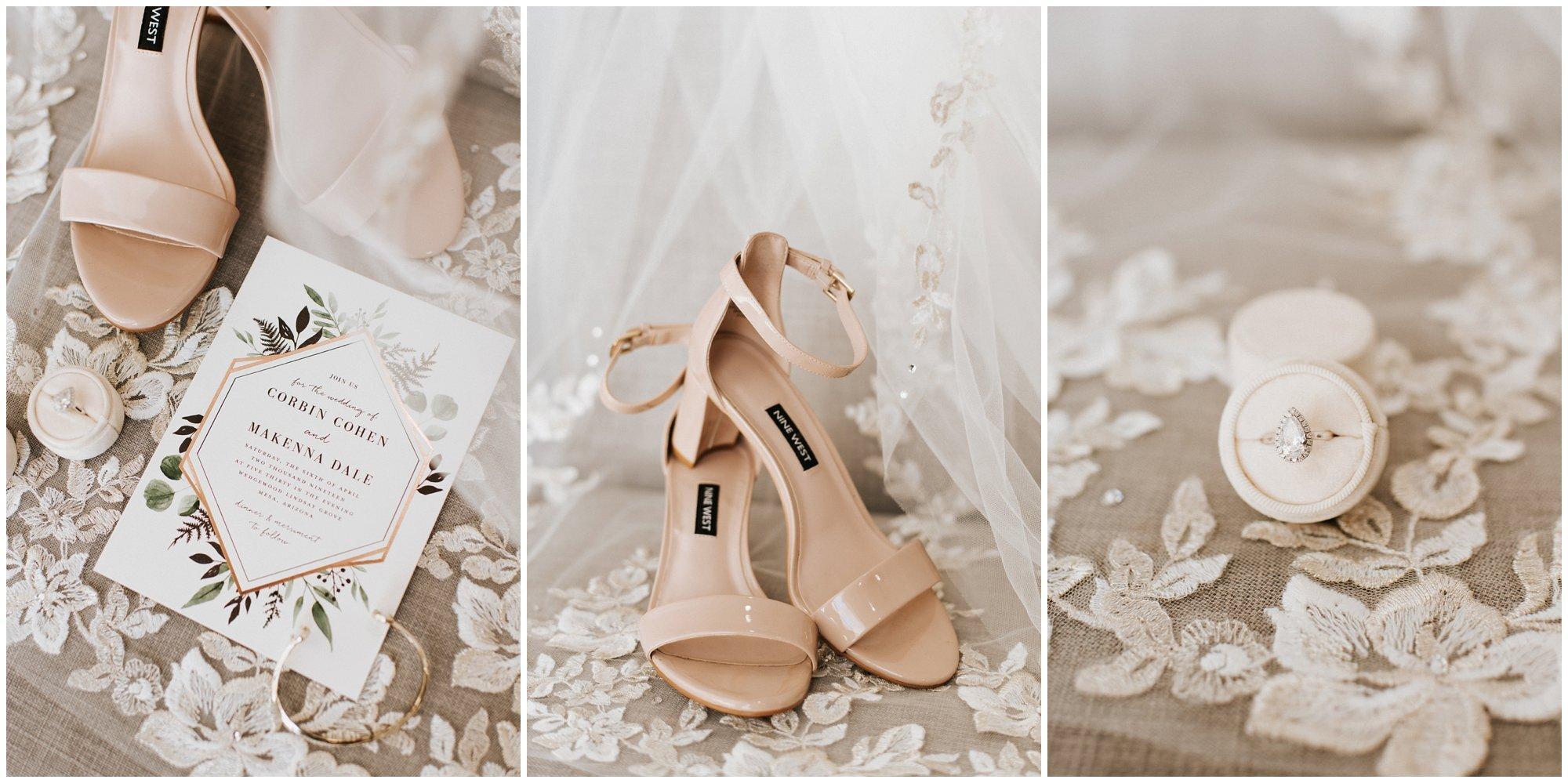 Wedgewood_Lindsay_Groves-Arizona-Wedding-Photographer-M+C_0001.jpg