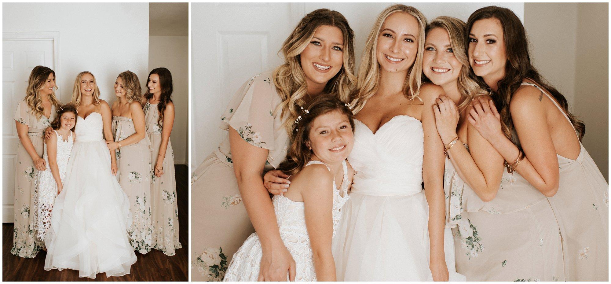 Wedgewood_Lindsay_Groves-Arizona-Wedding-Photographer-M+C_0005.jpg