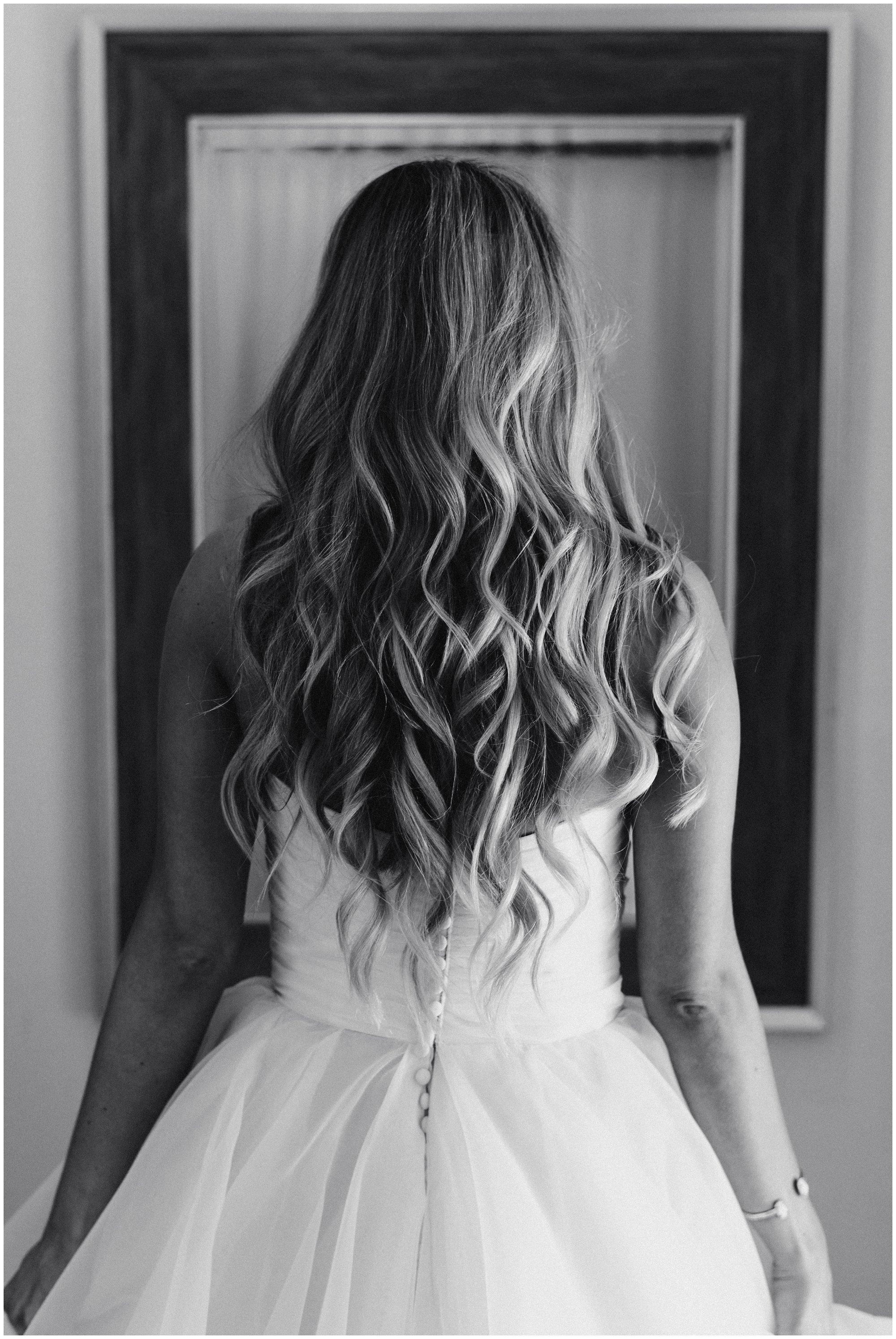 Wedgewood_Lindsay_Groves-Arizona-Wedding-Photographer-M+C_0004.jpg