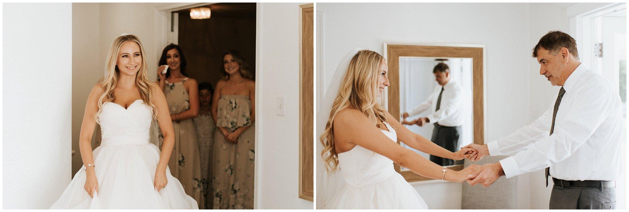 Wedgewood_Lindsay_Groves-Arizona-Wedding-Photographer-M+C_0007.jpg
