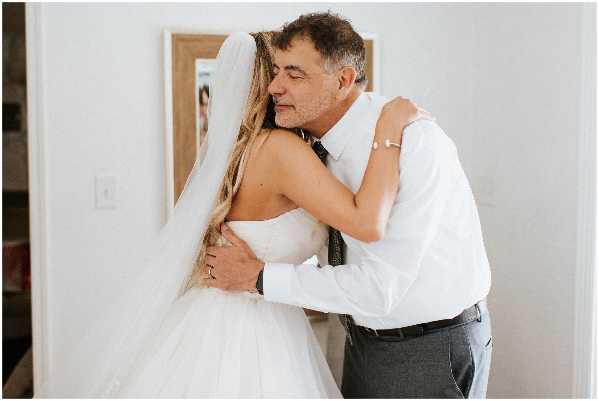 Wedgewood_Lindsay_Groves-Arizona-Wedding-Photographer-M+C_0008.jpg