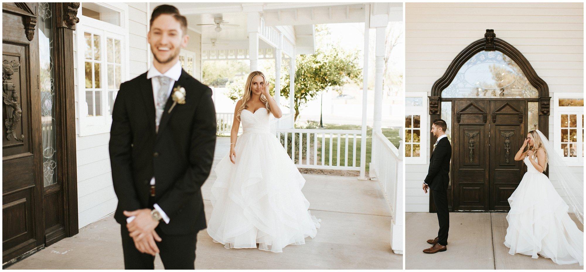 Wedgewood_Lindsay_Groves-Arizona-Wedding-Photographer-M+C_0009.jpg