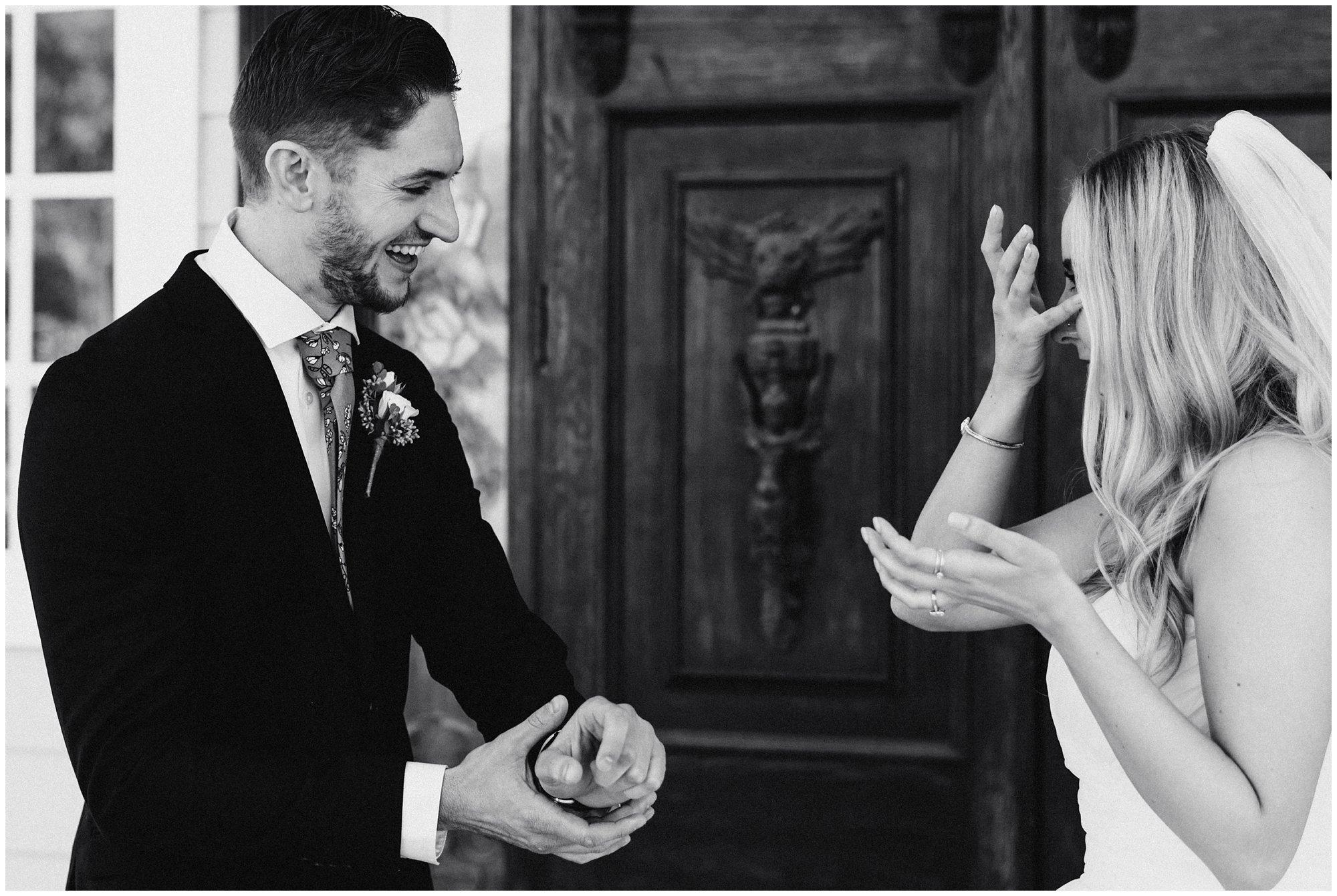 Wedgewood_Lindsay_Groves-Arizona-Wedding-Photographer-M+C_0011.jpg