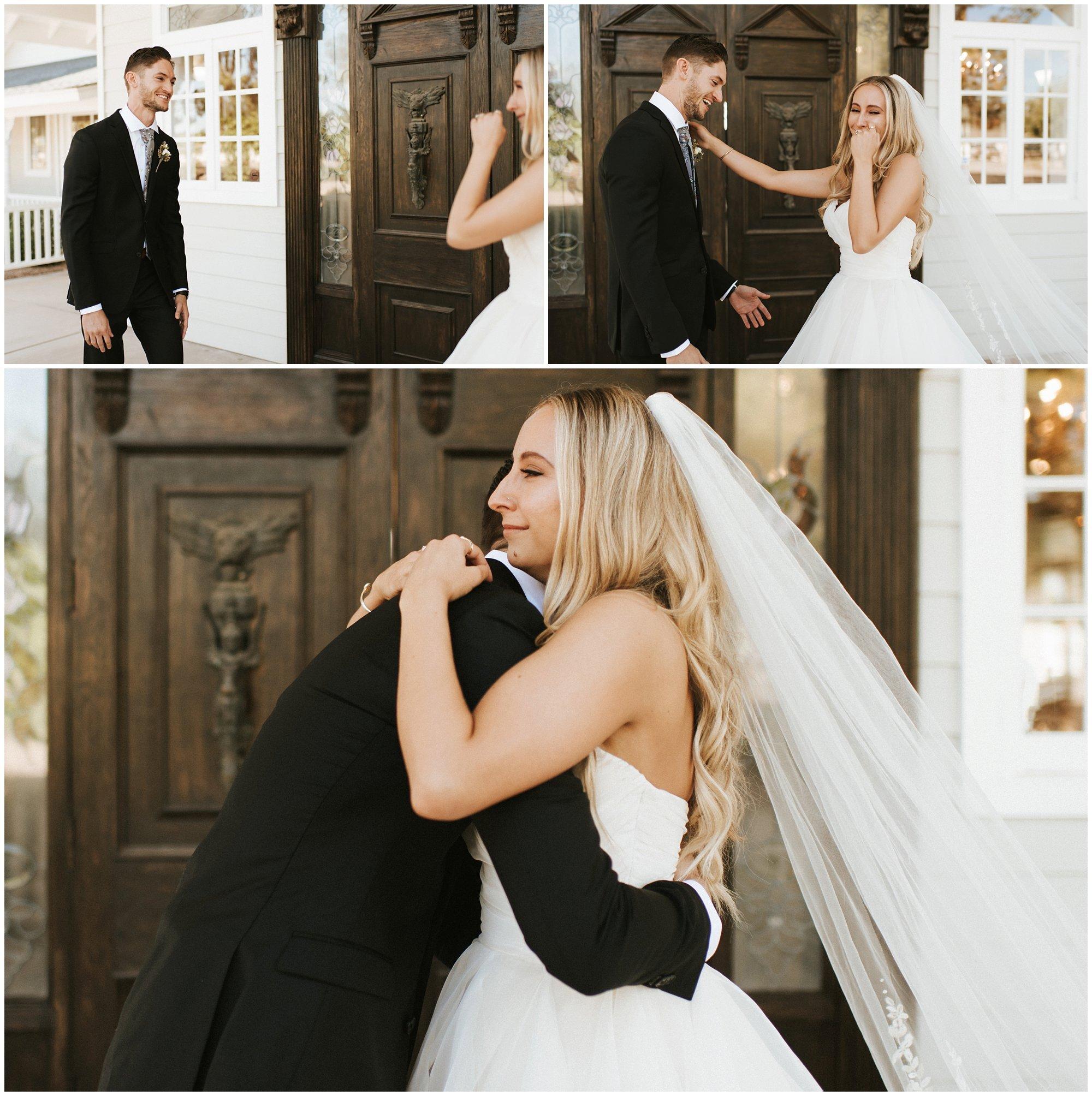 Wedgewood_Lindsay_Groves-Arizona-Wedding-Photographer-M+C_0010.jpg