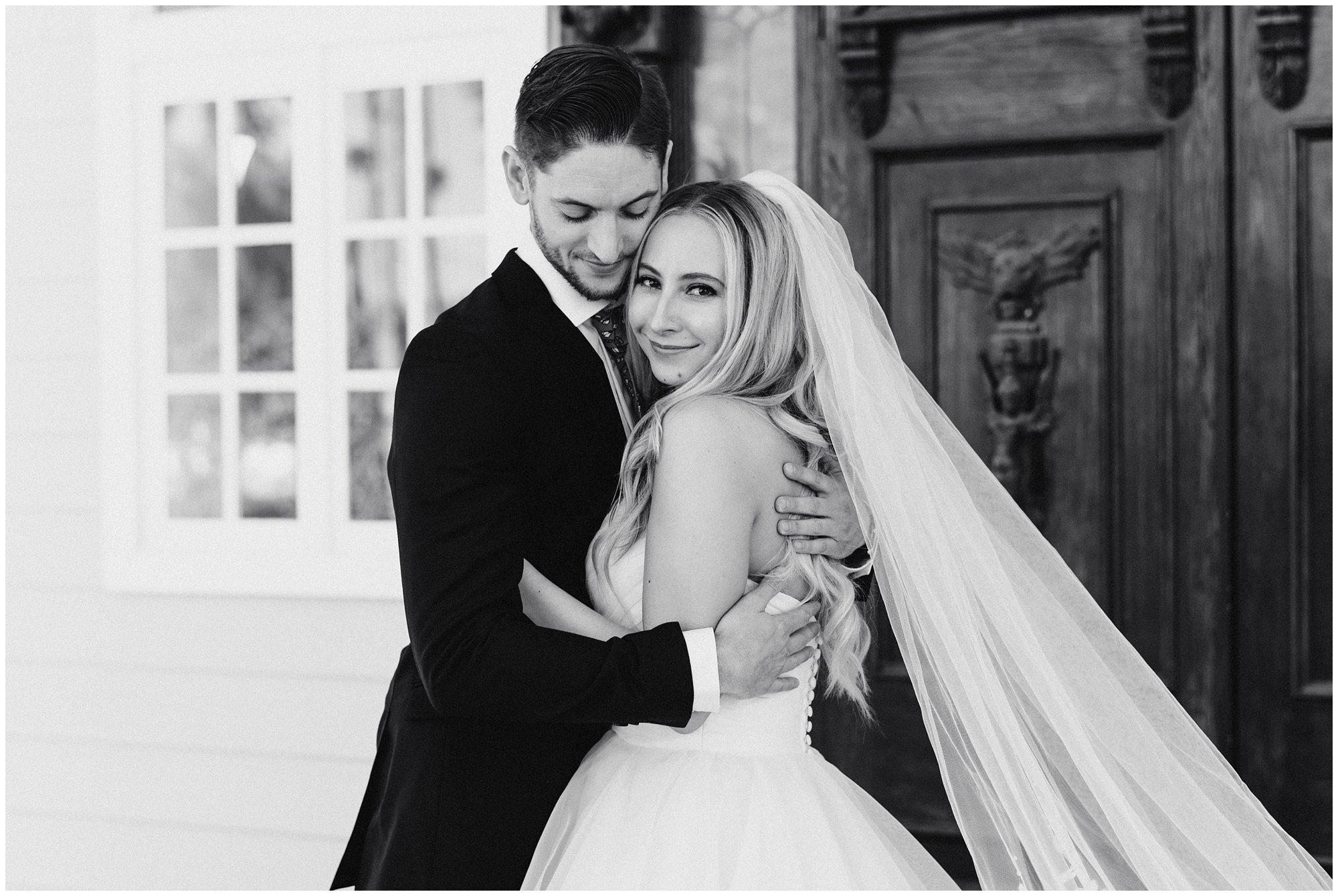 Wedgewood_Lindsay_Groves-Arizona-Wedding-Photographer-M+C_0012.jpg