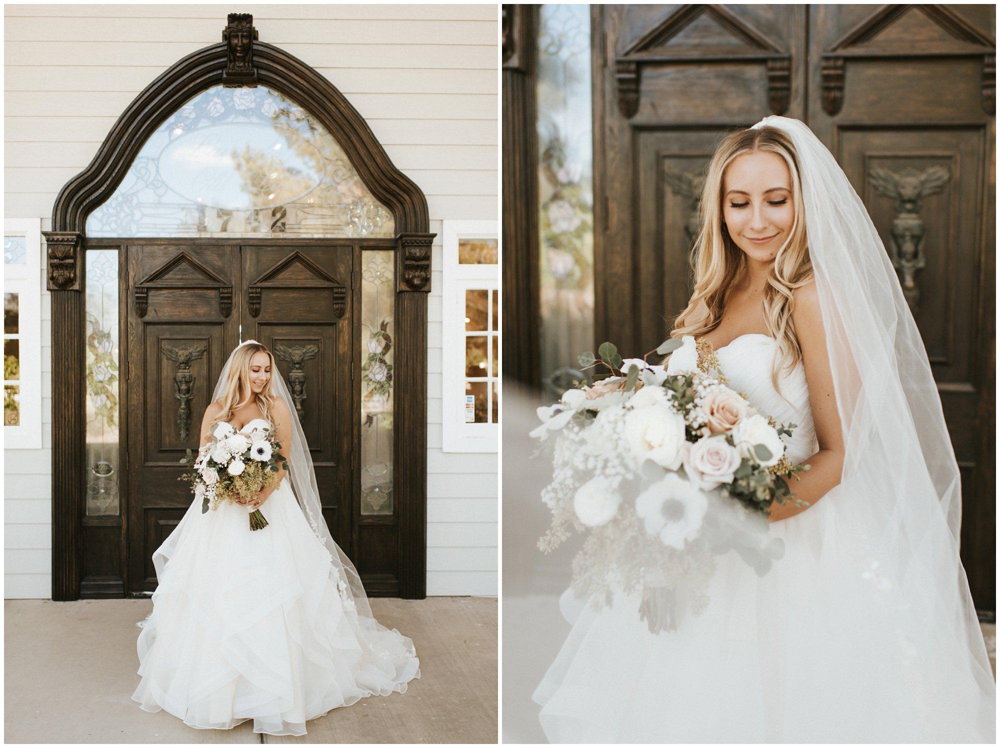 Wedgewood_Lindsay_Groves-Arizona-Wedding-Photographer-M+C_0013.jpg