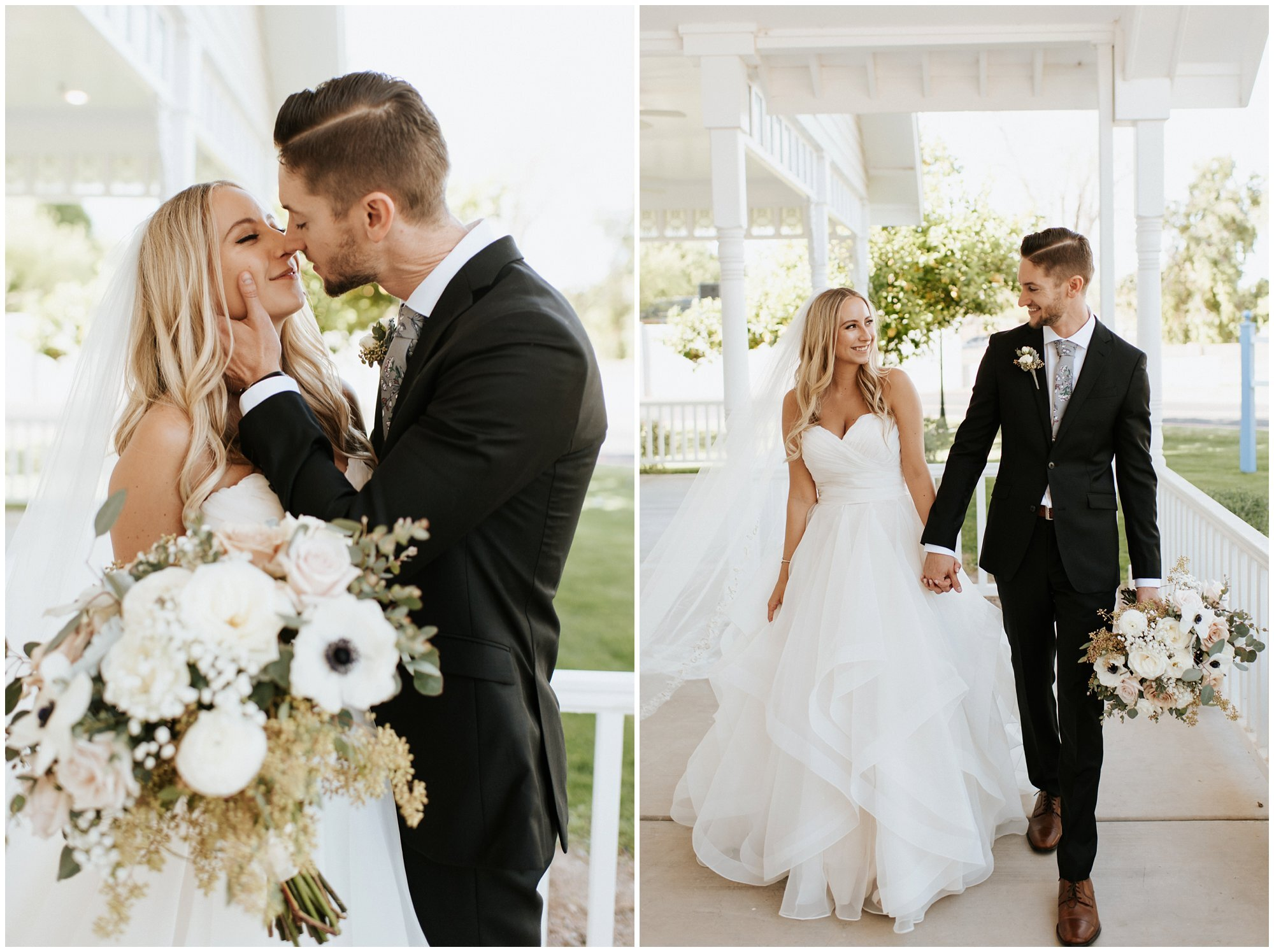 Wedgewood_Lindsay_Groves-Arizona-Wedding-Photographer-M+C_0014.jpg