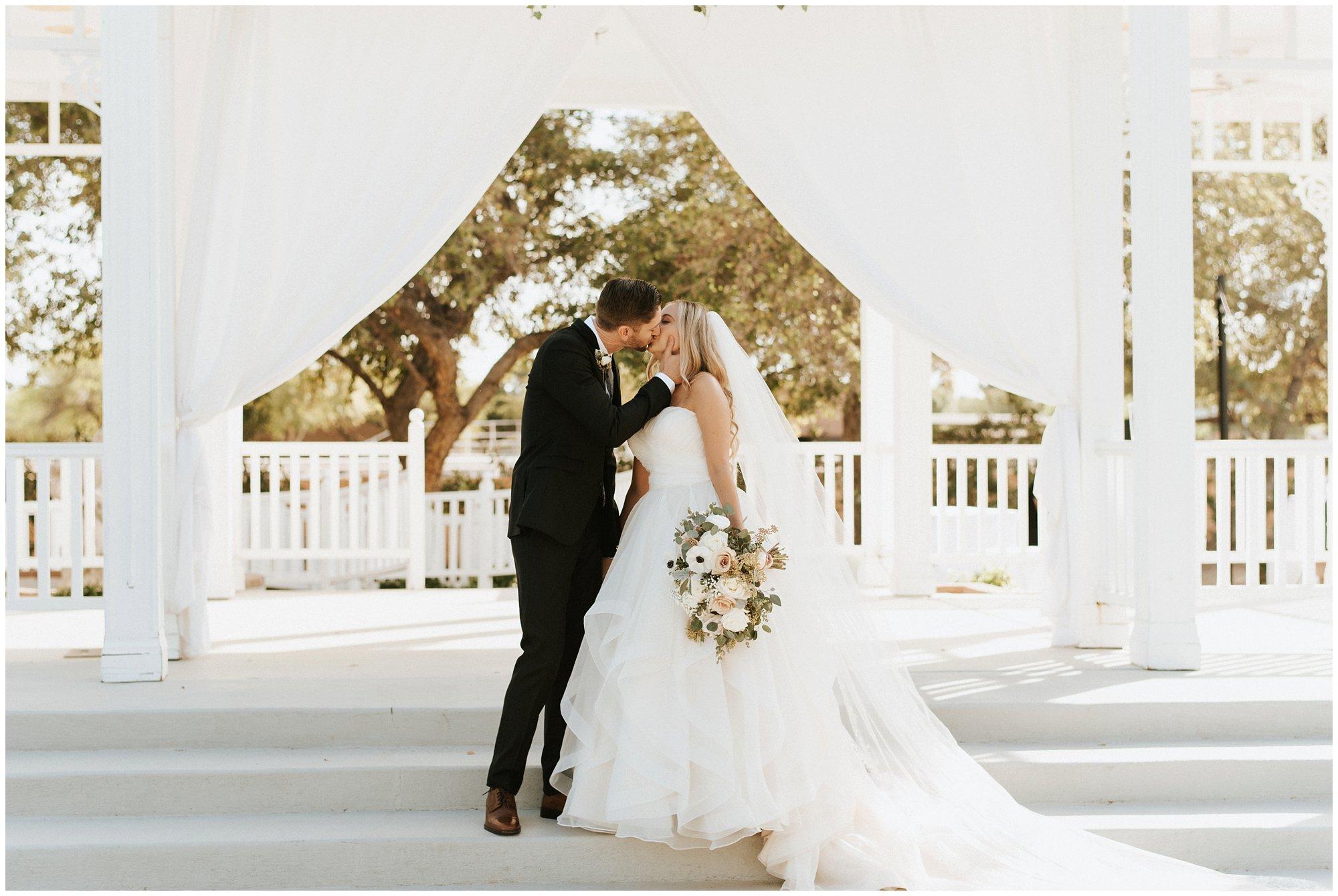 Wedgewood_Lindsay_Groves-Arizona-Wedding-Photographer-M+C_0015.jpg