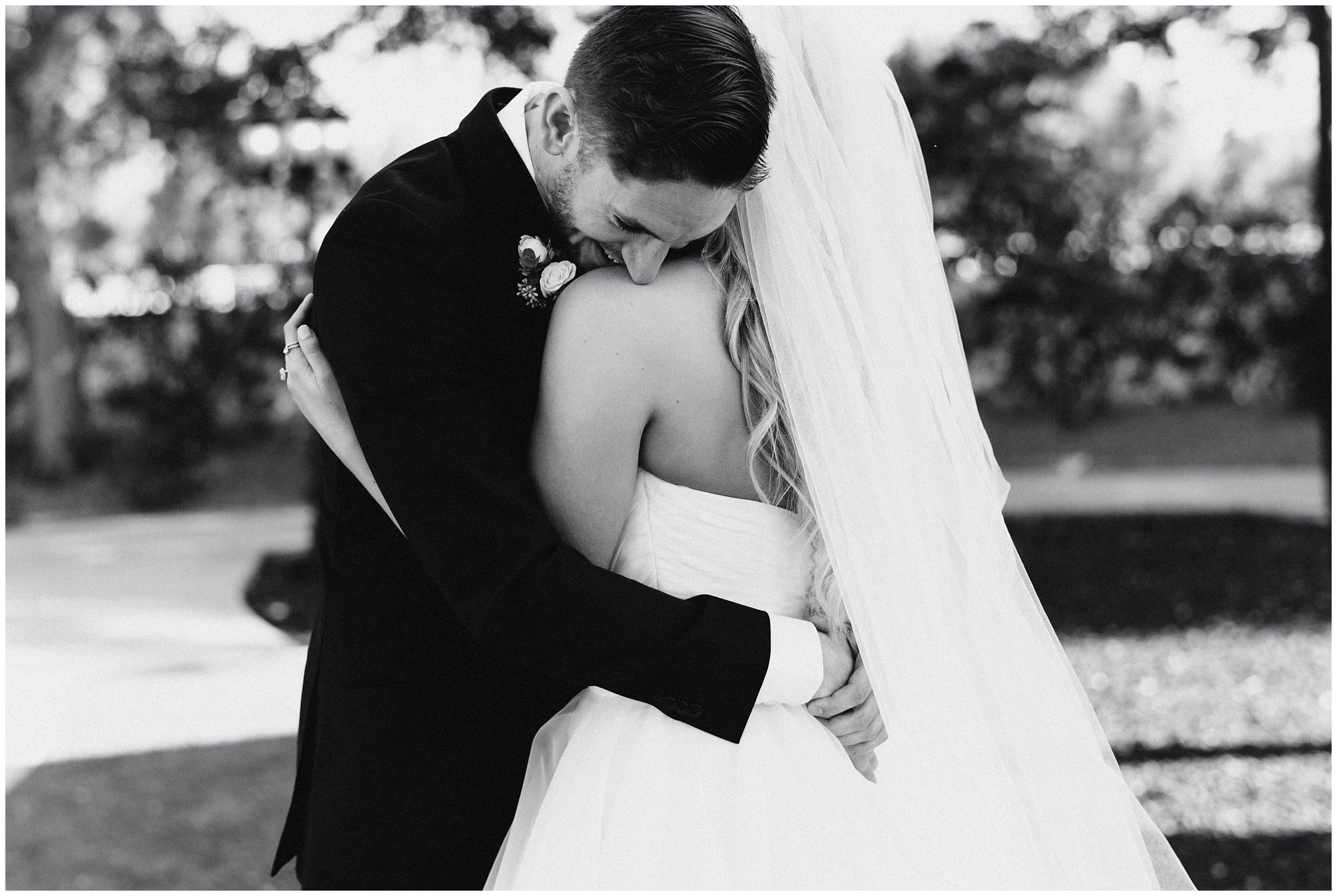 Wedgewood_Lindsay_Groves-Arizona-Wedding-Photographer-M+C_0019.jpg
