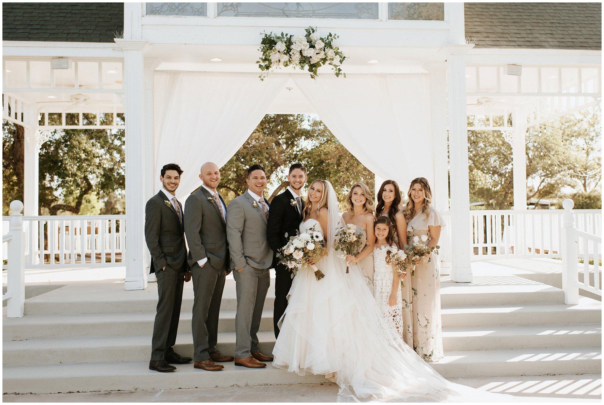 Wedgewood_Lindsay_Groves-Arizona-Wedding-Photographer-M+C_0020.jpg