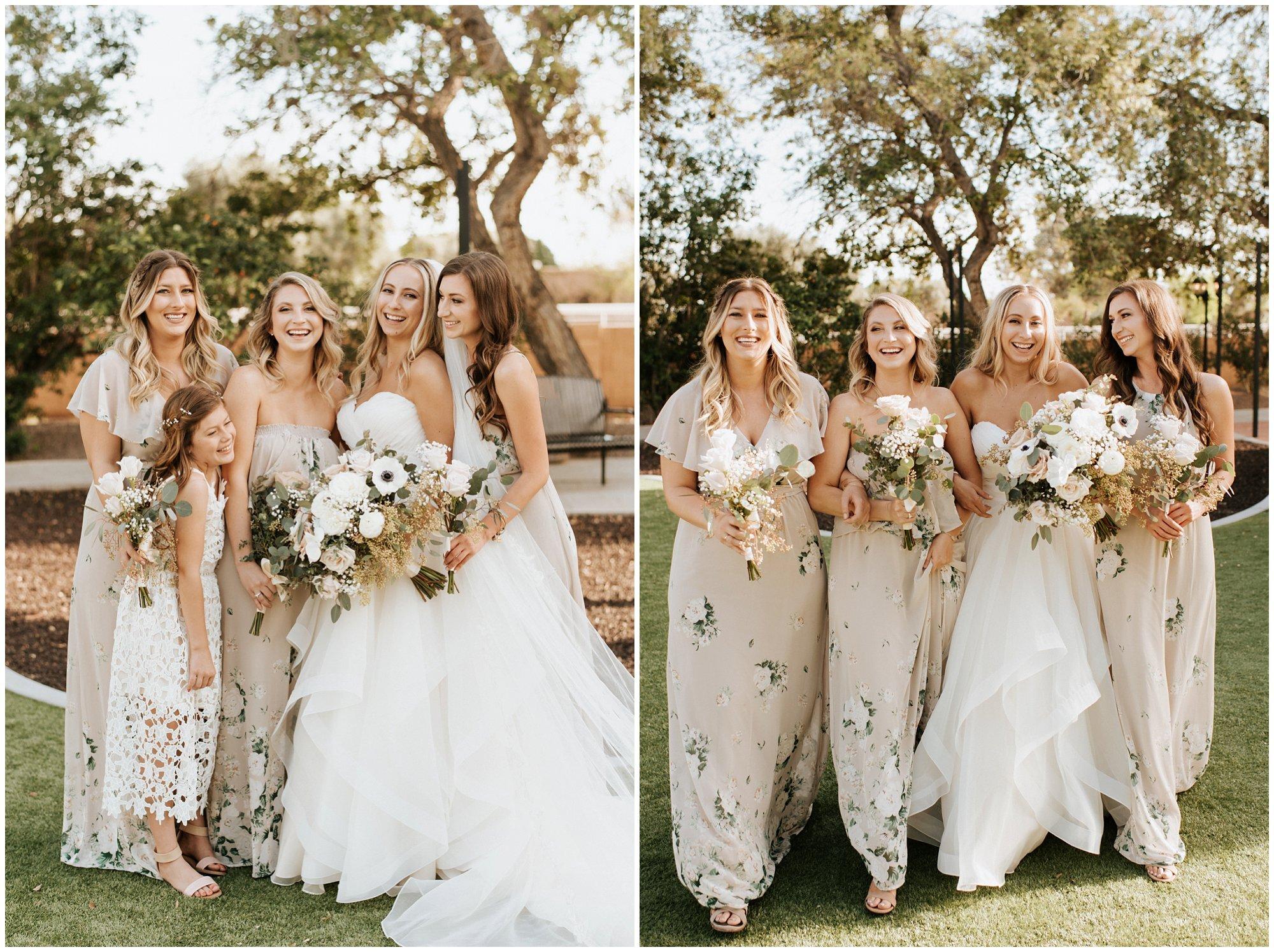 Wedgewood_Lindsay_Groves-Arizona-Wedding-Photographer-M+C_0021.jpg
