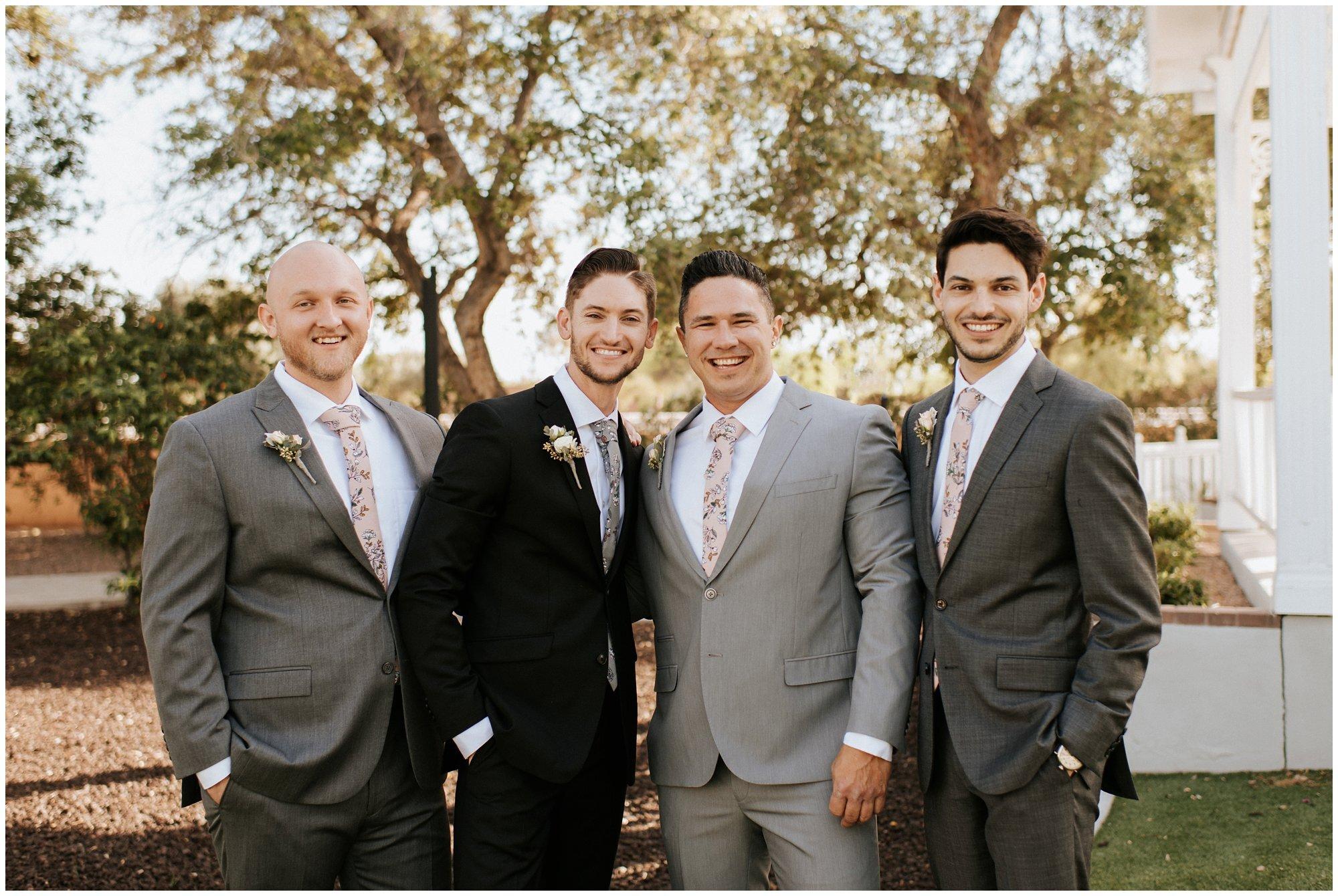 Wedgewood_Lindsay_Groves-Arizona-Wedding-Photographer-M+C_0022.jpg