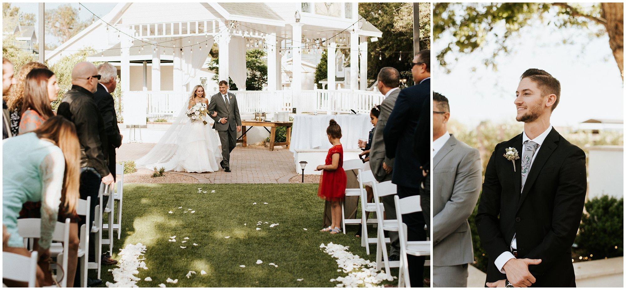 Wedgewood_Lindsay_Groves-Arizona-Wedding-Photographer-M+C_0024.jpg