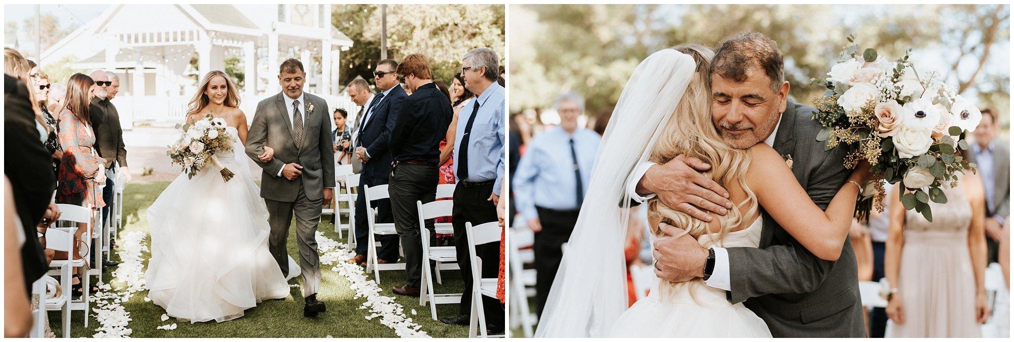 Wedgewood_Lindsay_Groves-Arizona-Wedding-Photographer-M+C_0025.jpg
