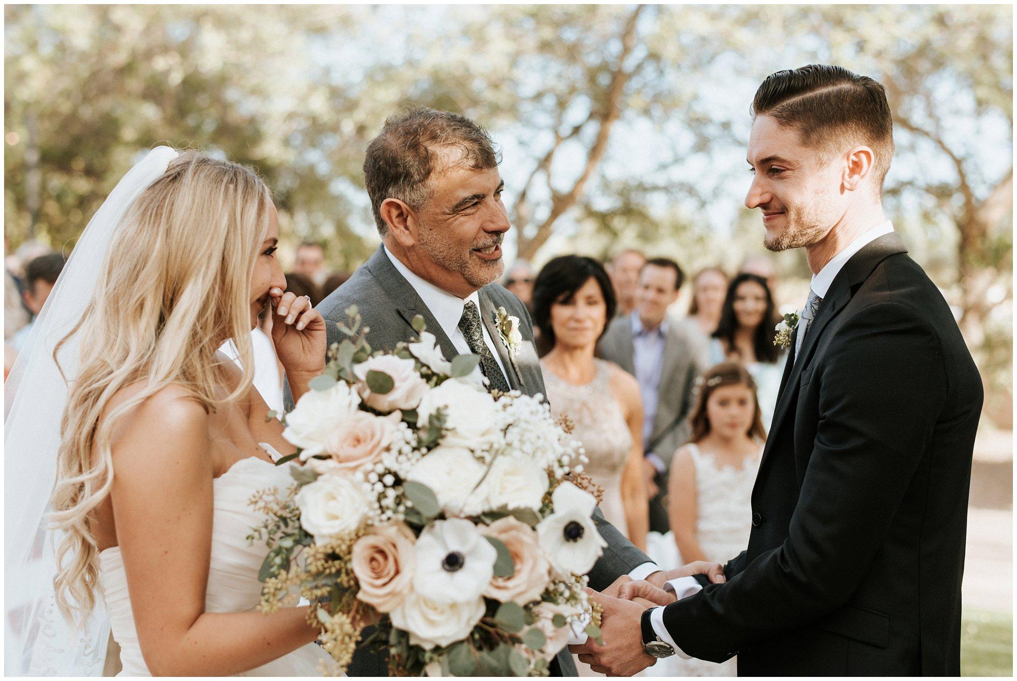 Wedgewood_Lindsay_Groves-Arizona-Wedding-Photographer-M+C_0026.jpg