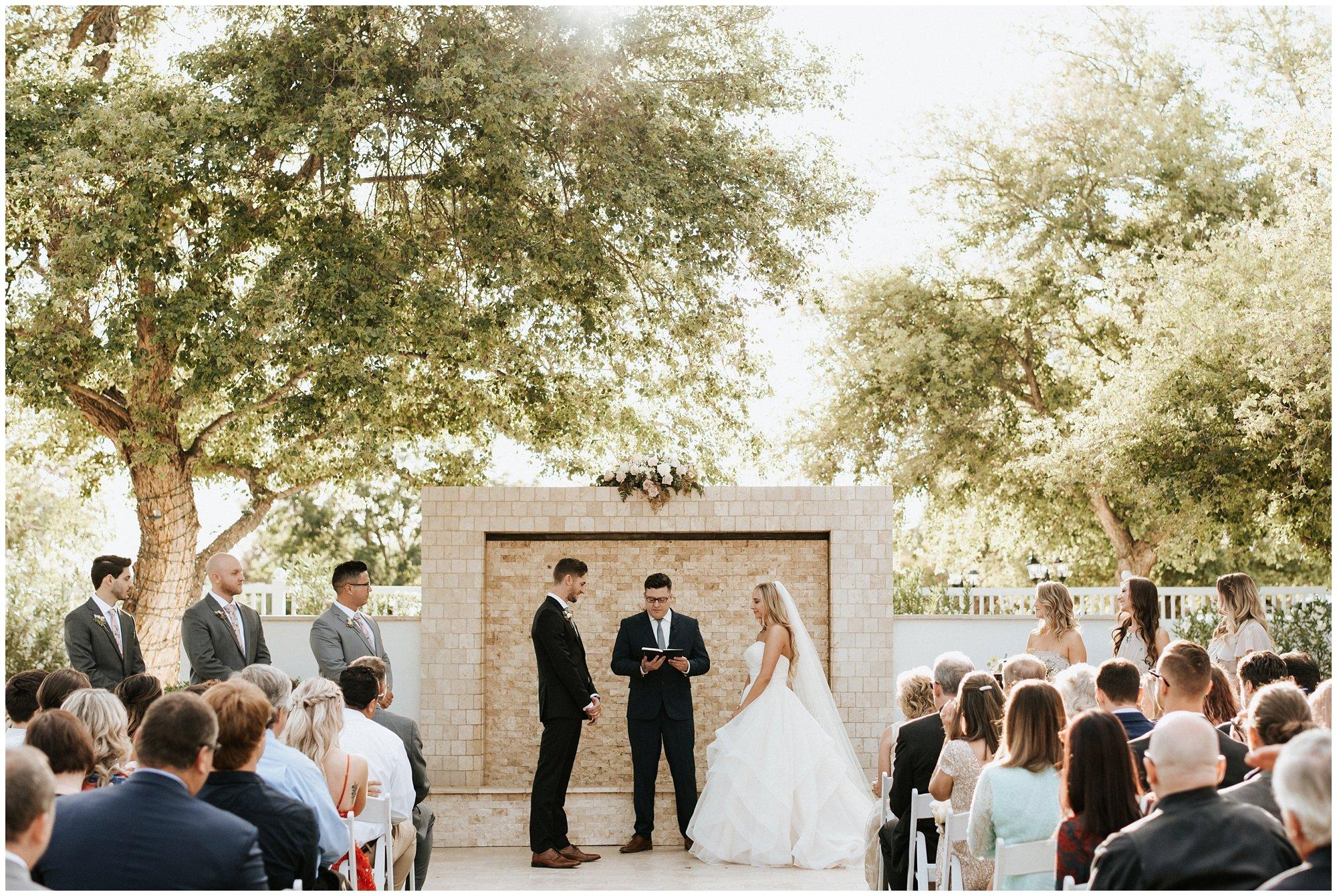 Wedgewood_Lindsay_Groves-Arizona-Wedding-Photographer-M+C_0027.jpg