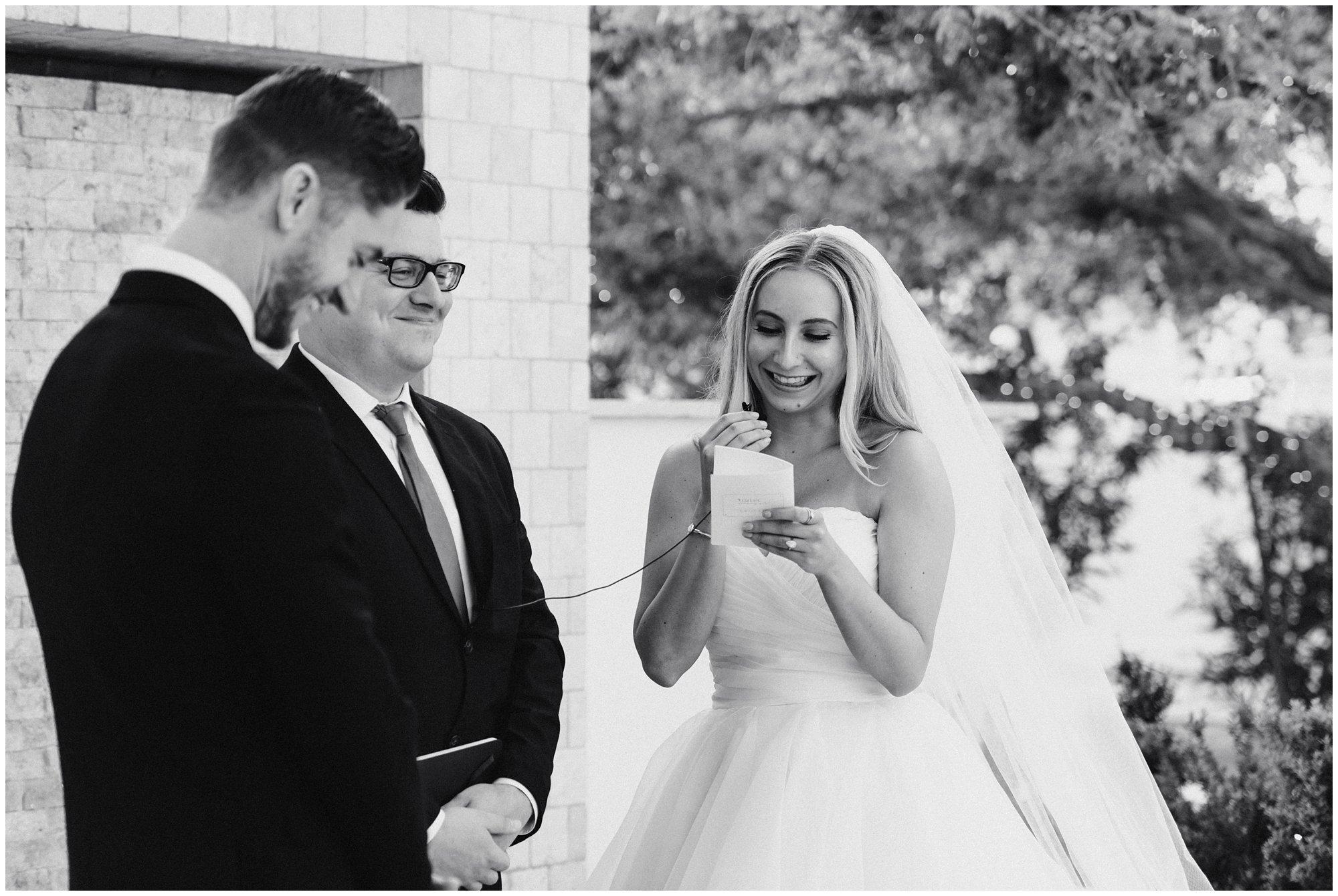 Wedgewood_Lindsay_Groves-Arizona-Wedding-Photographer-M+C_0029.jpg