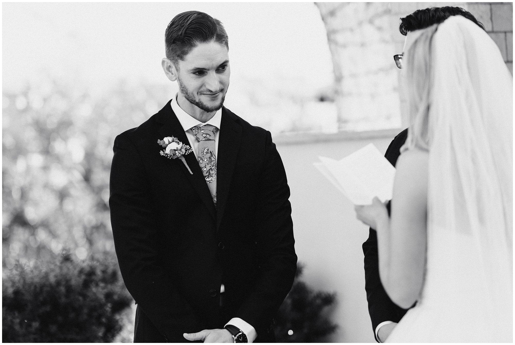 Wedgewood_Lindsay_Groves-Arizona-Wedding-Photographer-M+C_0030.jpg