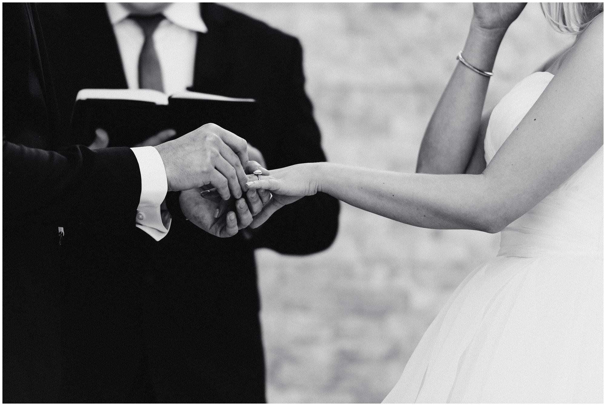 Wedgewood_Lindsay_Groves-Arizona-Wedding-Photographer-M+C_0031.jpg