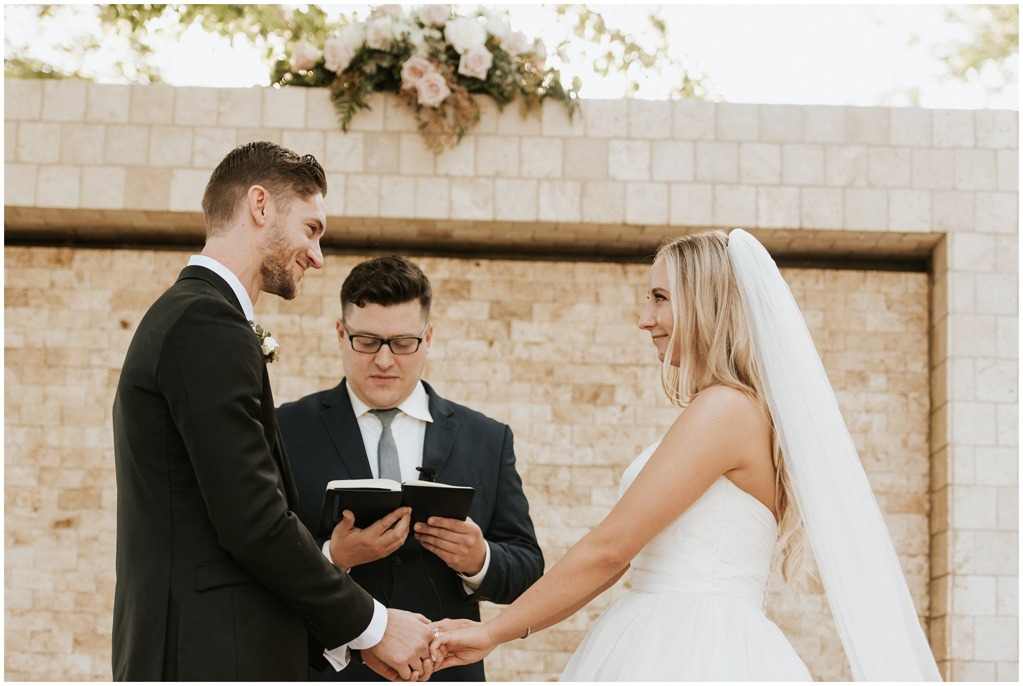 Wedgewood_Lindsay_Groves-Arizona-Wedding-Photographer-M+C_0032.jpg