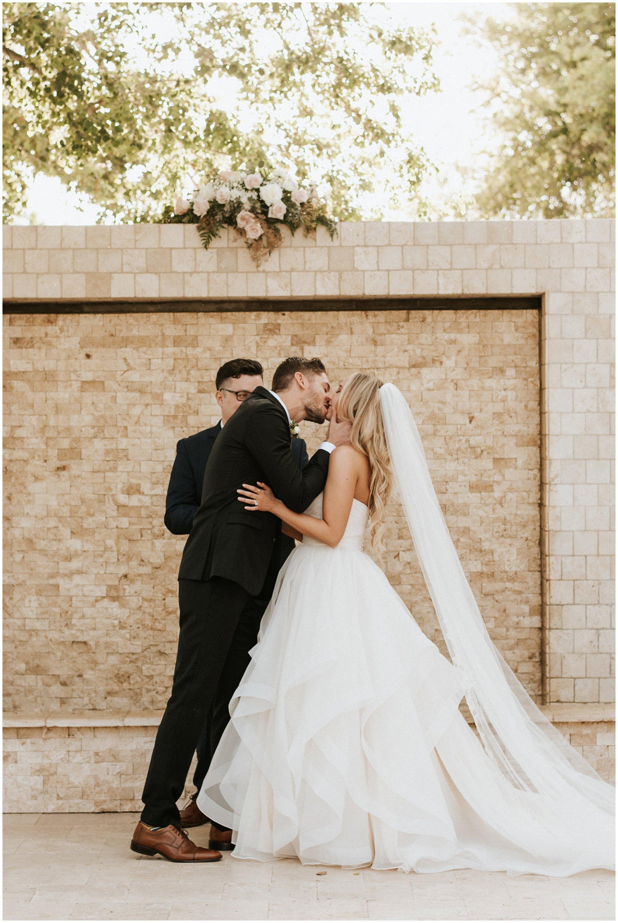 Wedgewood_Lindsay_Groves-Arizona-Wedding-Photographer-M+C_0033.jpg