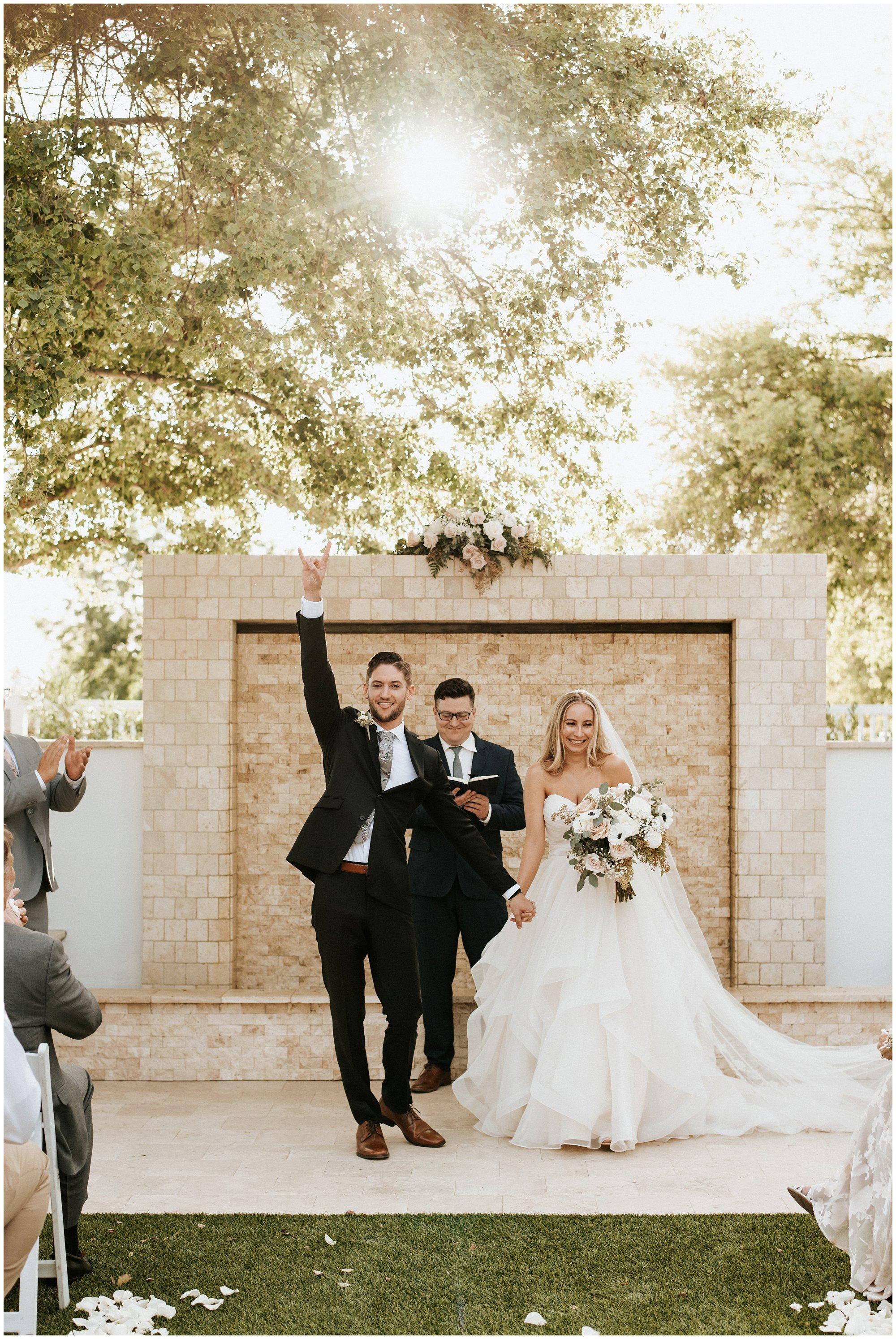 Wedgewood_Lindsay_Groves-Arizona-Wedding-Photographer-M+C_0034.jpg