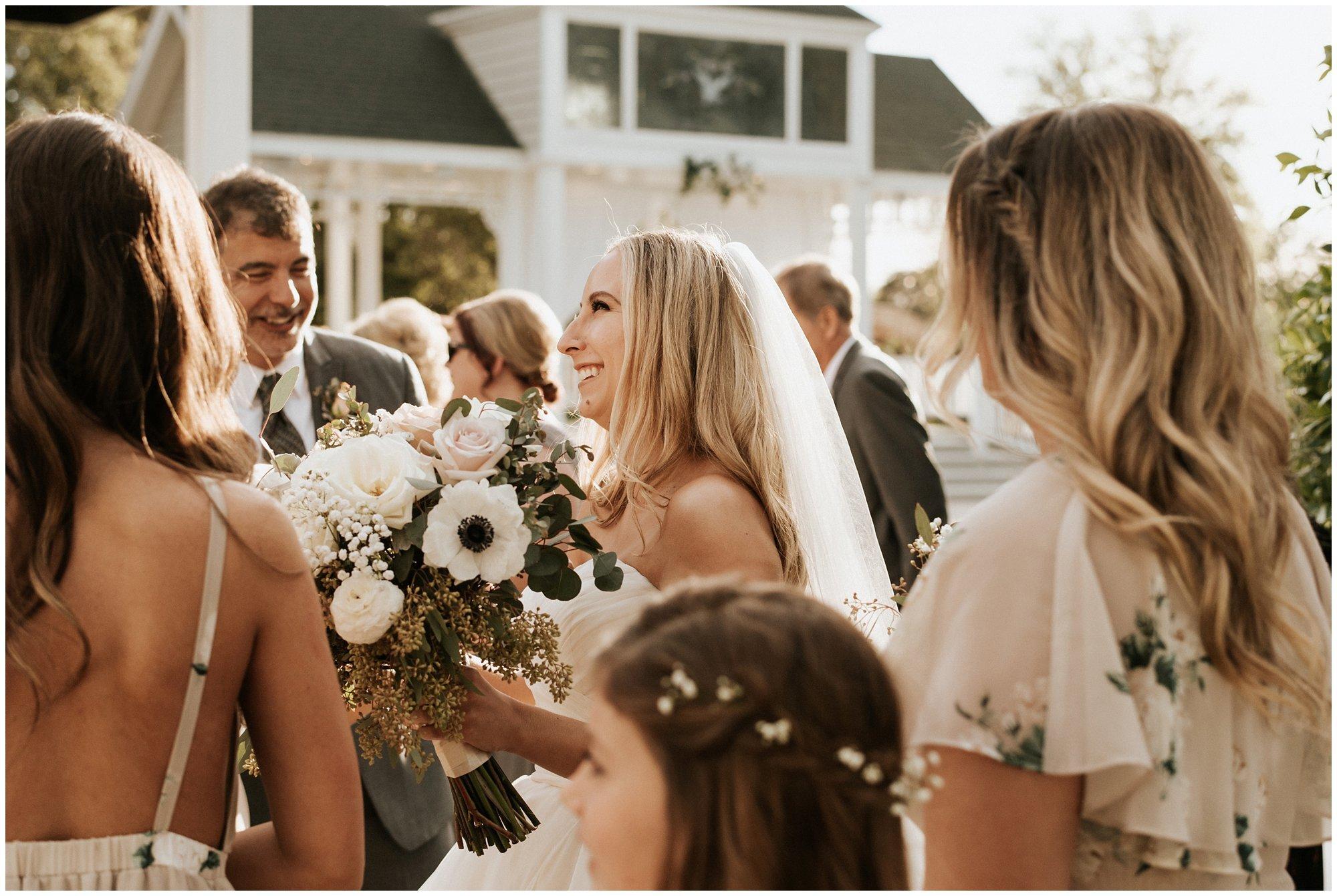 Wedgewood_Lindsay_Groves-Arizona-Wedding-Photographer-M+C_0036.jpg